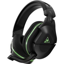 turtle beach »stealth 600 headset - xbox one gen 2« gaming-headset zwart