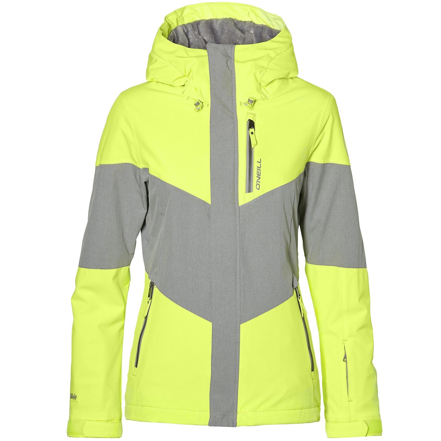 O'neill Ski jas »Coral« bij OTTO online kopen