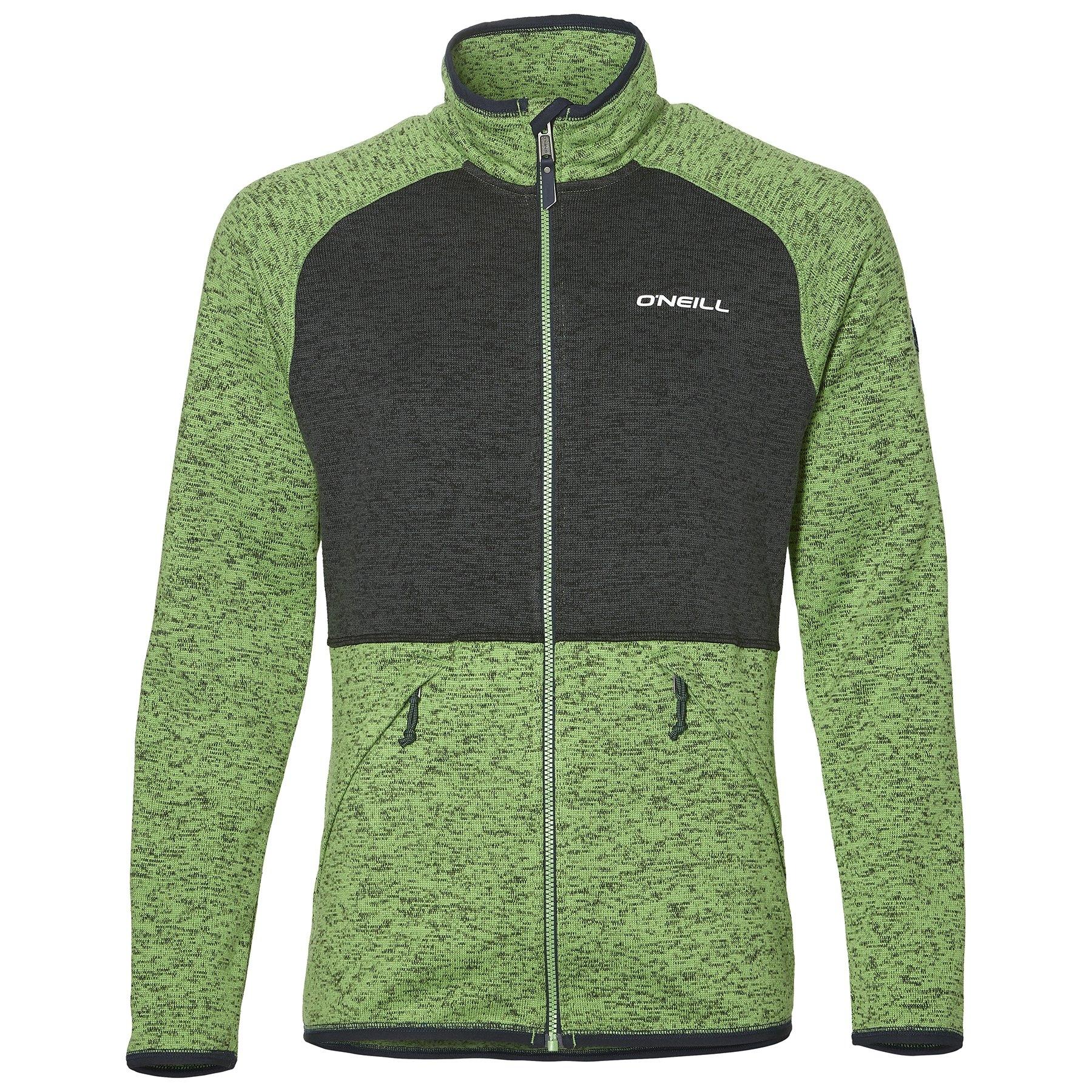 O'neill Fleece Vest »Piste fz fleece« bij OTTO online kopen