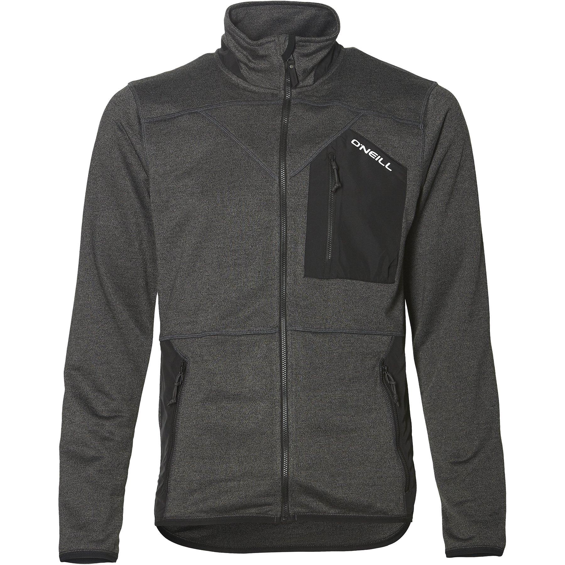 O'neill Fleece Vest »Infinite fz« goedkoop op otto.nl kopen