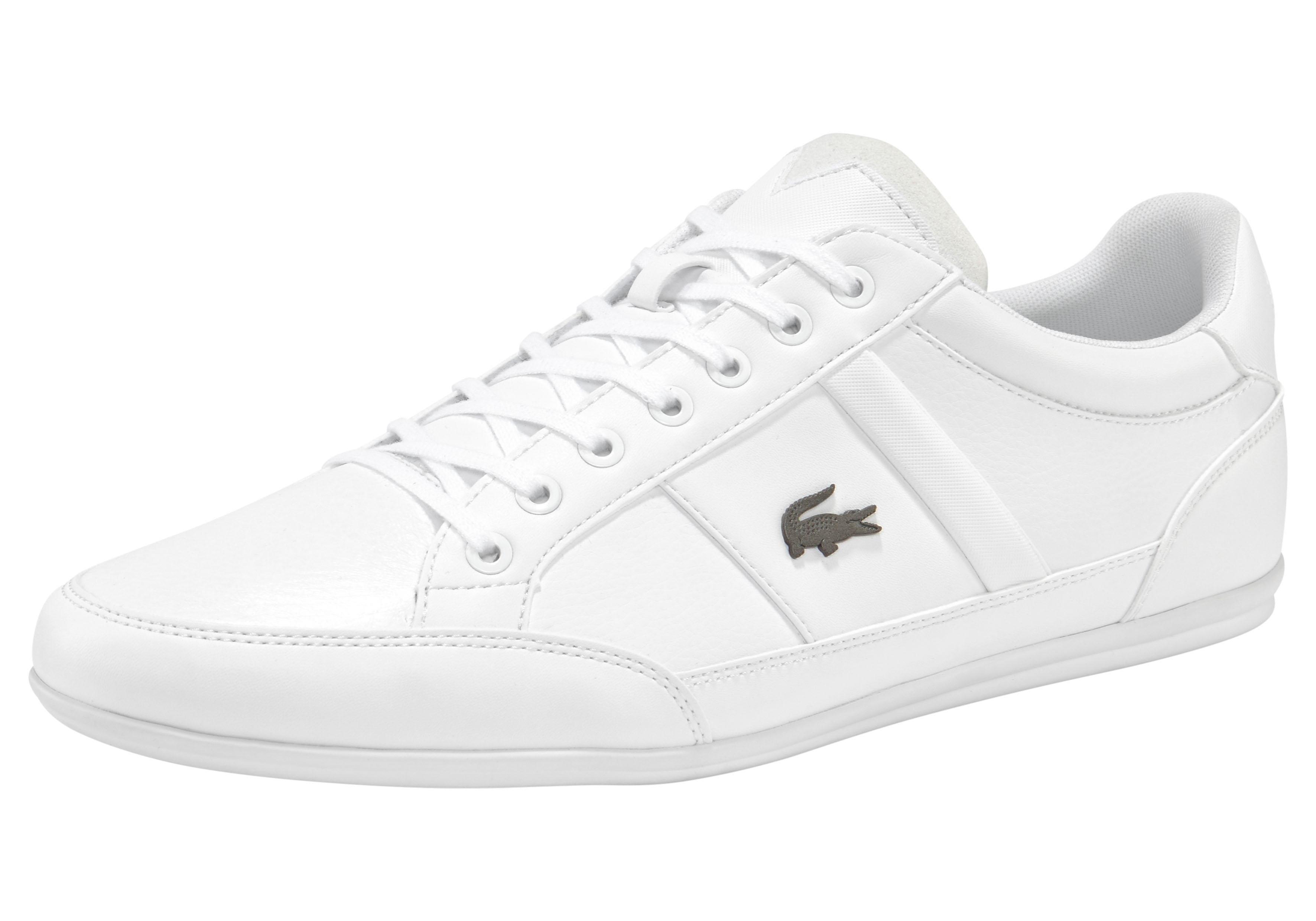 Op zoek naar een Lacoste sneakers »Chaymon BL 1 CMA«? Koop online bij OTTO