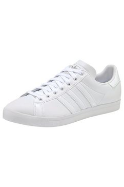 adidas originals sneakers »coast star« wit