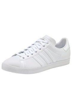 adidas originals sneakers »coast star« wit