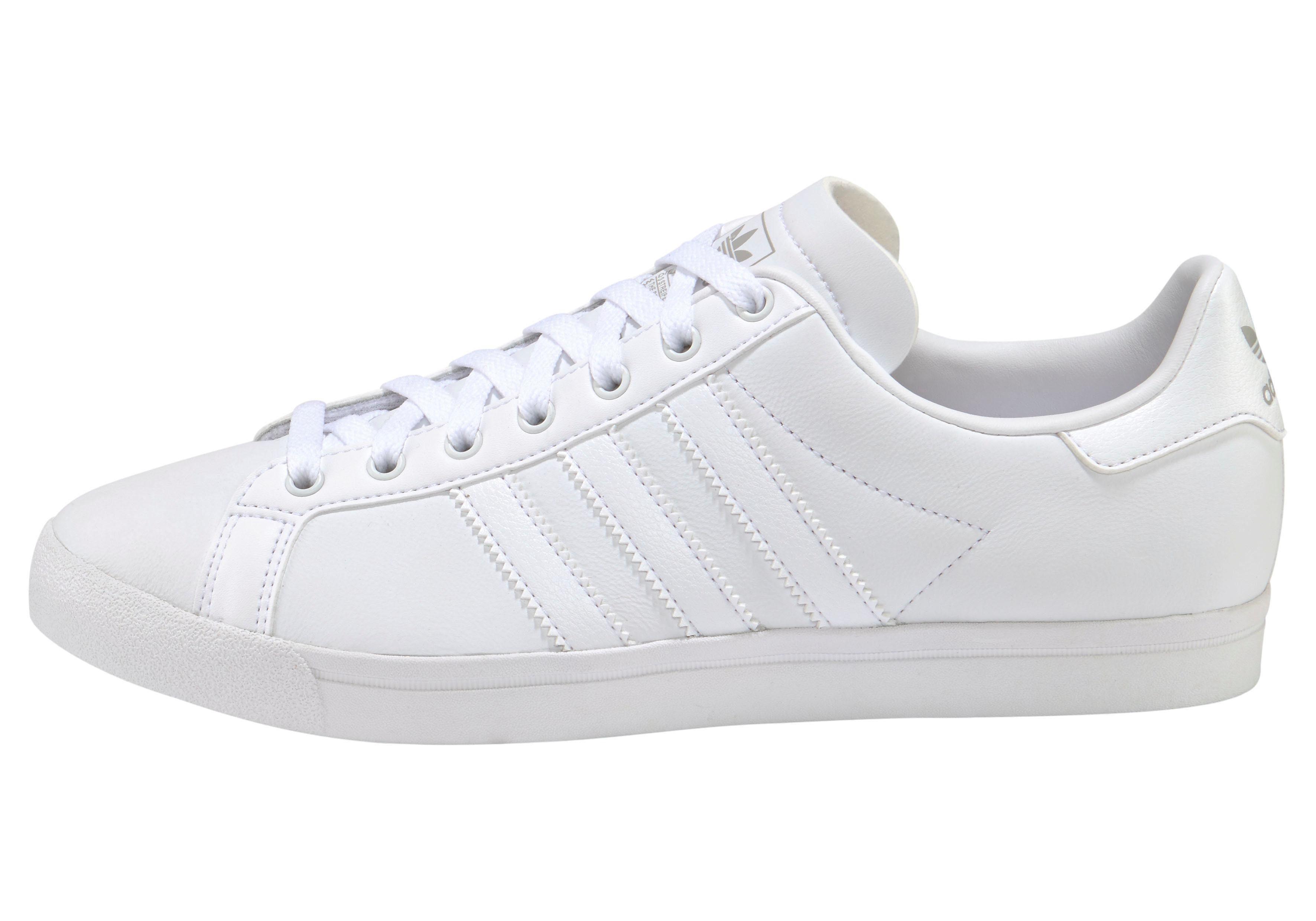 adidas Originals sneakers »Coast Star«