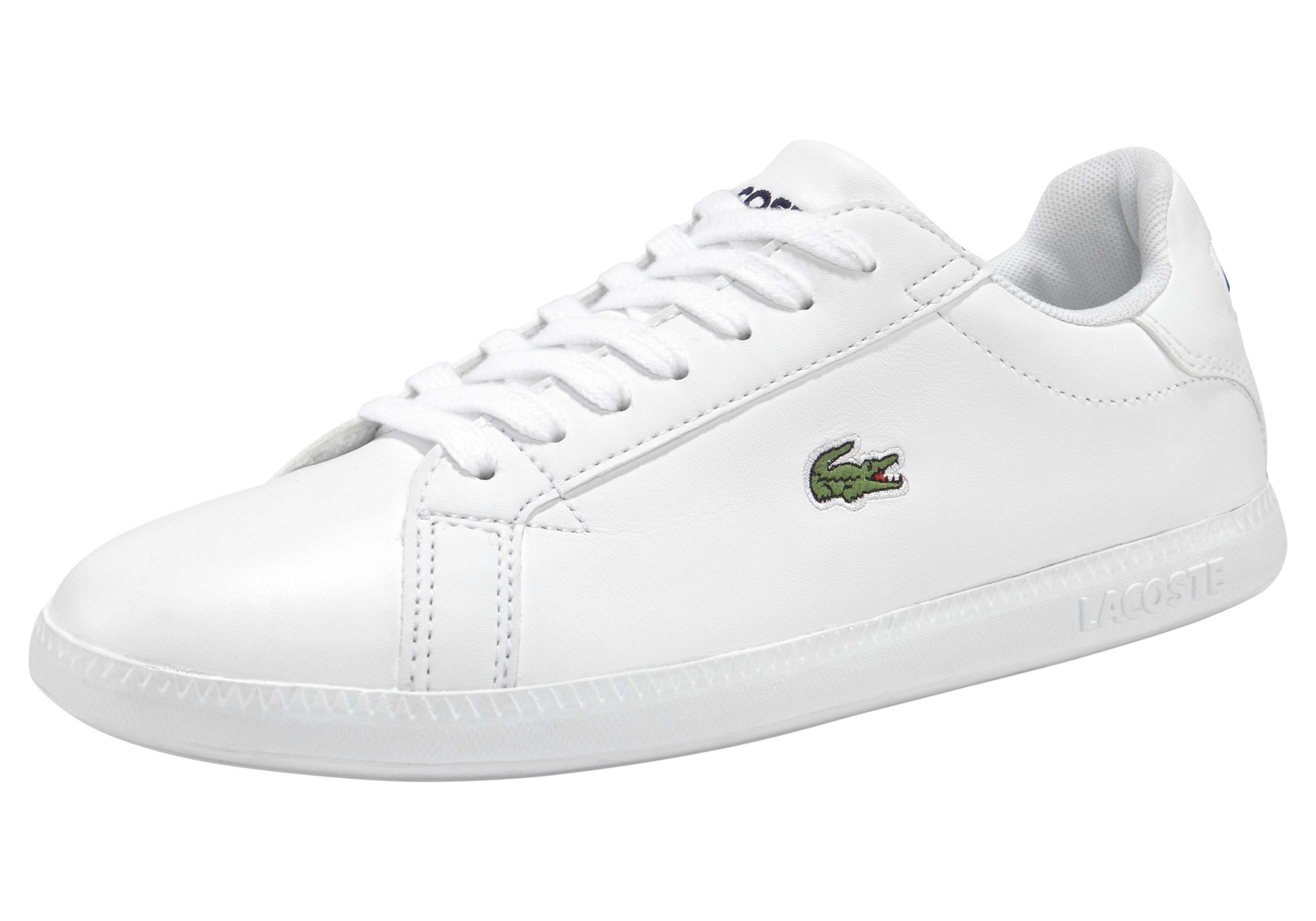 Lacoste sneakers »GRADUATE BL 1 SFA« online kopen op otto.nl