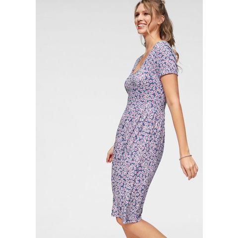 Cheer zomer jurk,   $( function () {    $(