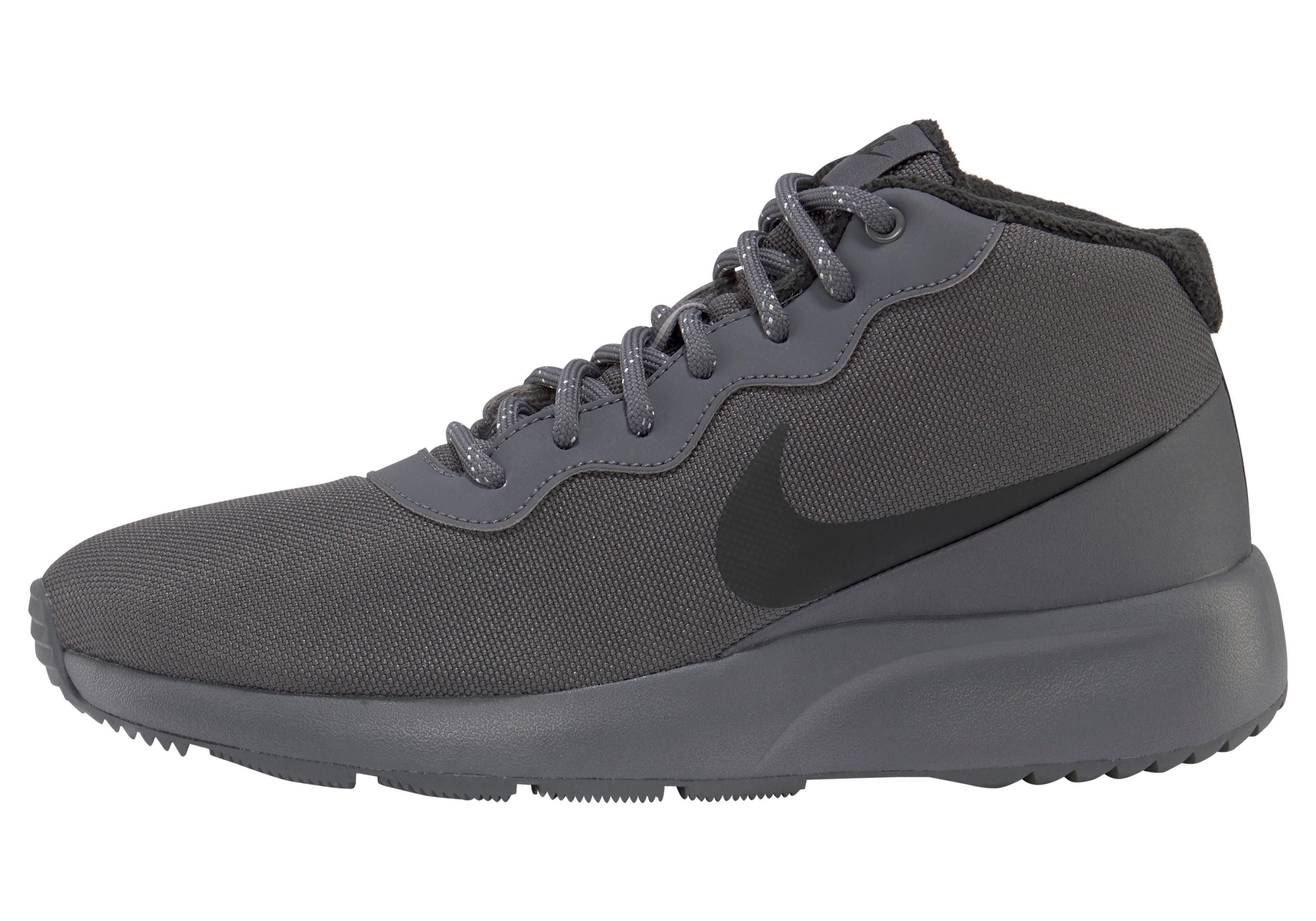 Nike Sportswear sneakers »Tanjun Chukka«