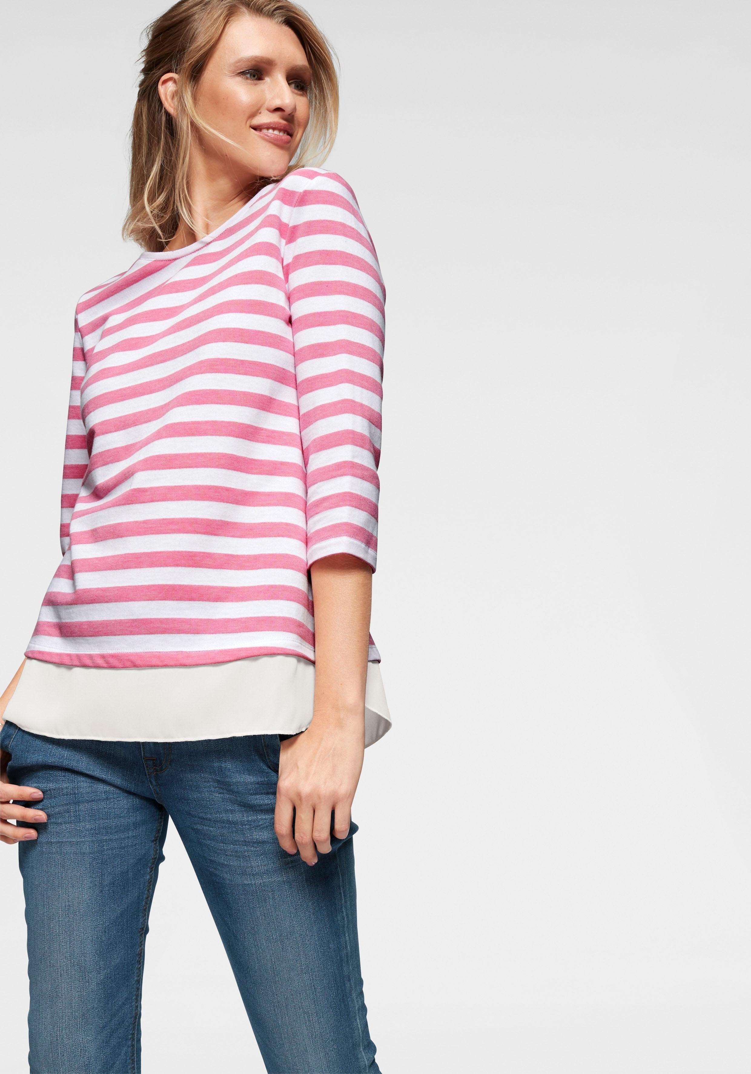 Cheer sweatshirt goedkoop op otto.nl kopen