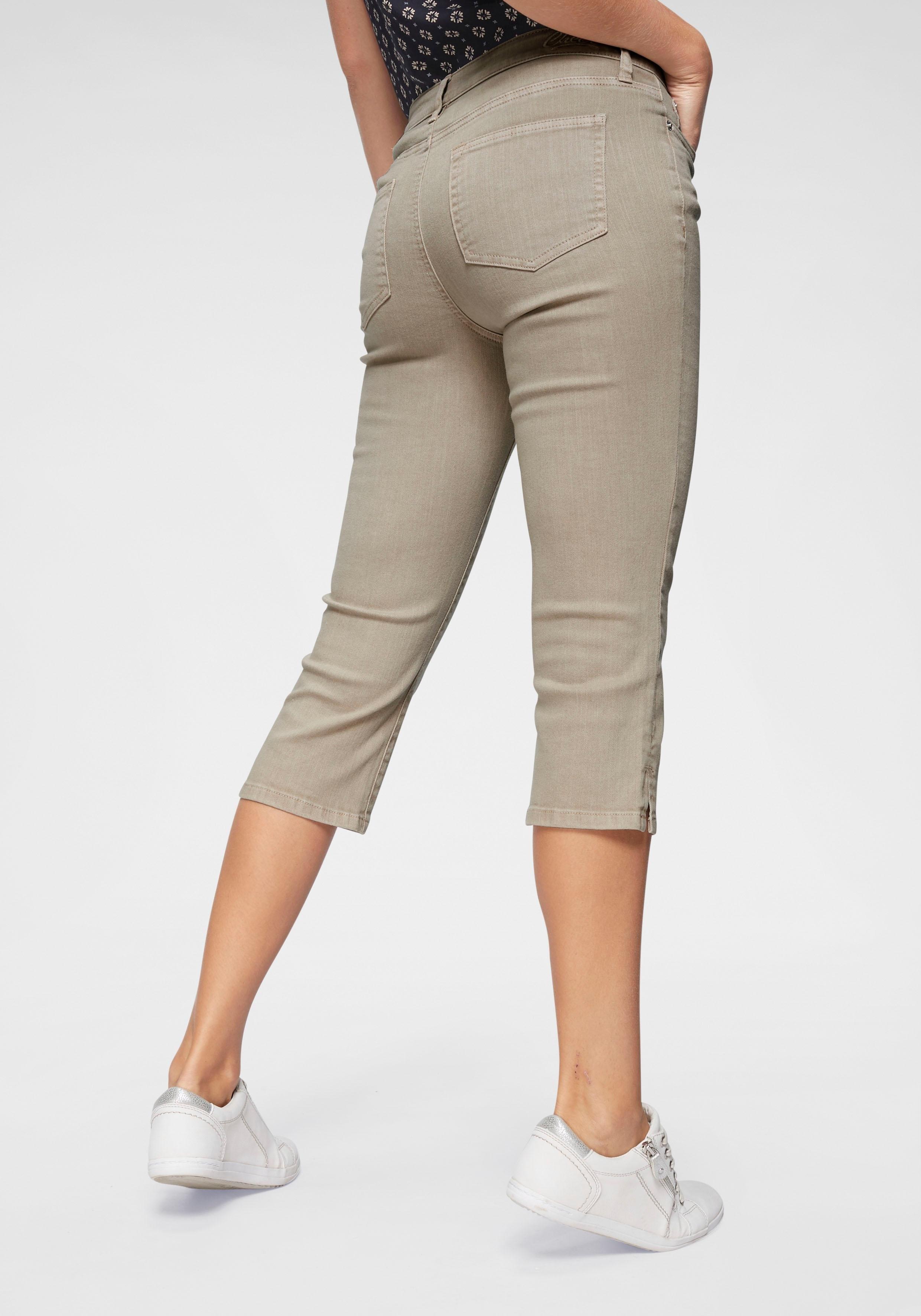 Cheer capri jeans goedkoop op otto.nl kopen