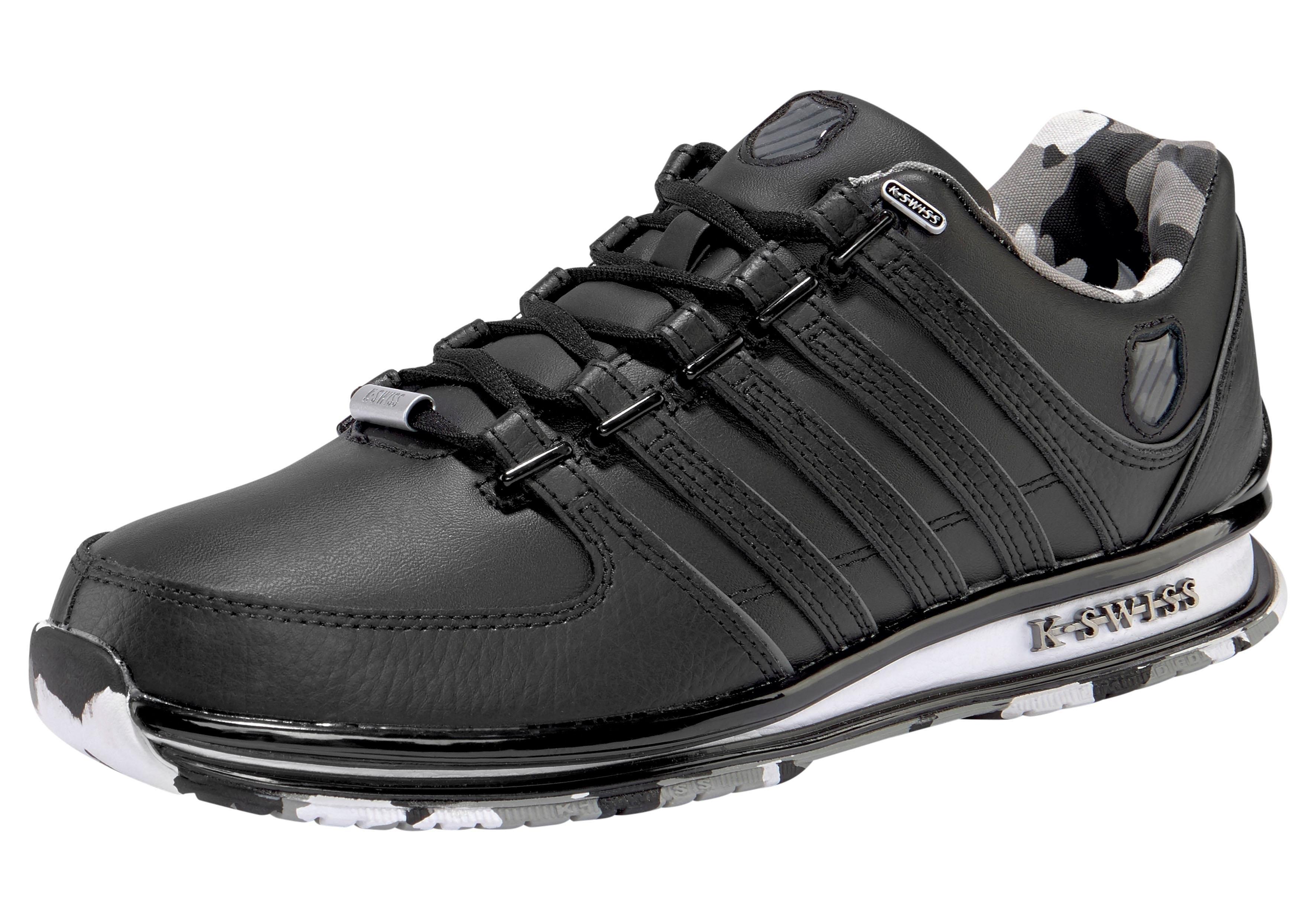 K-SWISS sneakers »Rinzler SP« bij OTTO online kopen