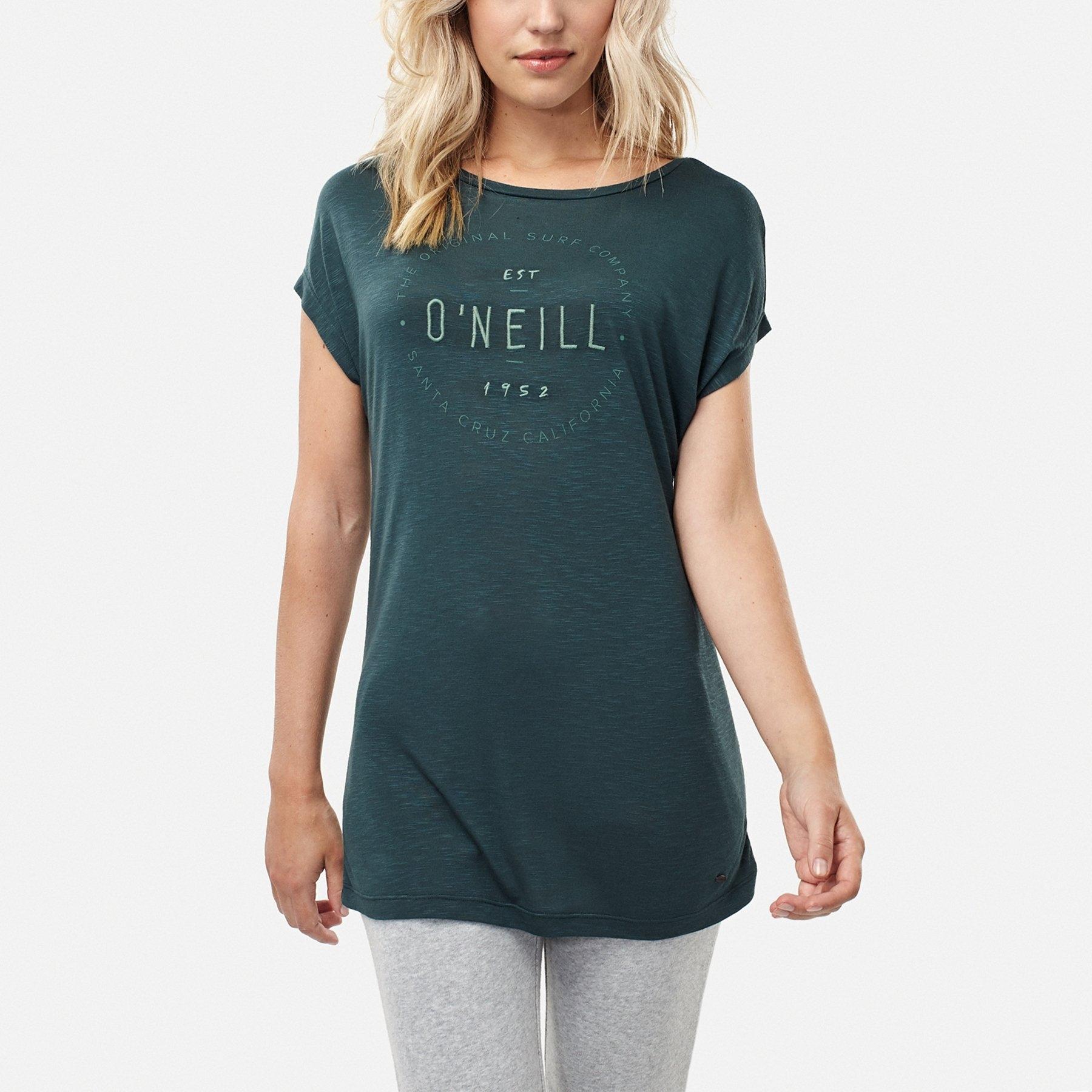 Bestellen T Online Logo shirtessentials O'neill rCedxoB