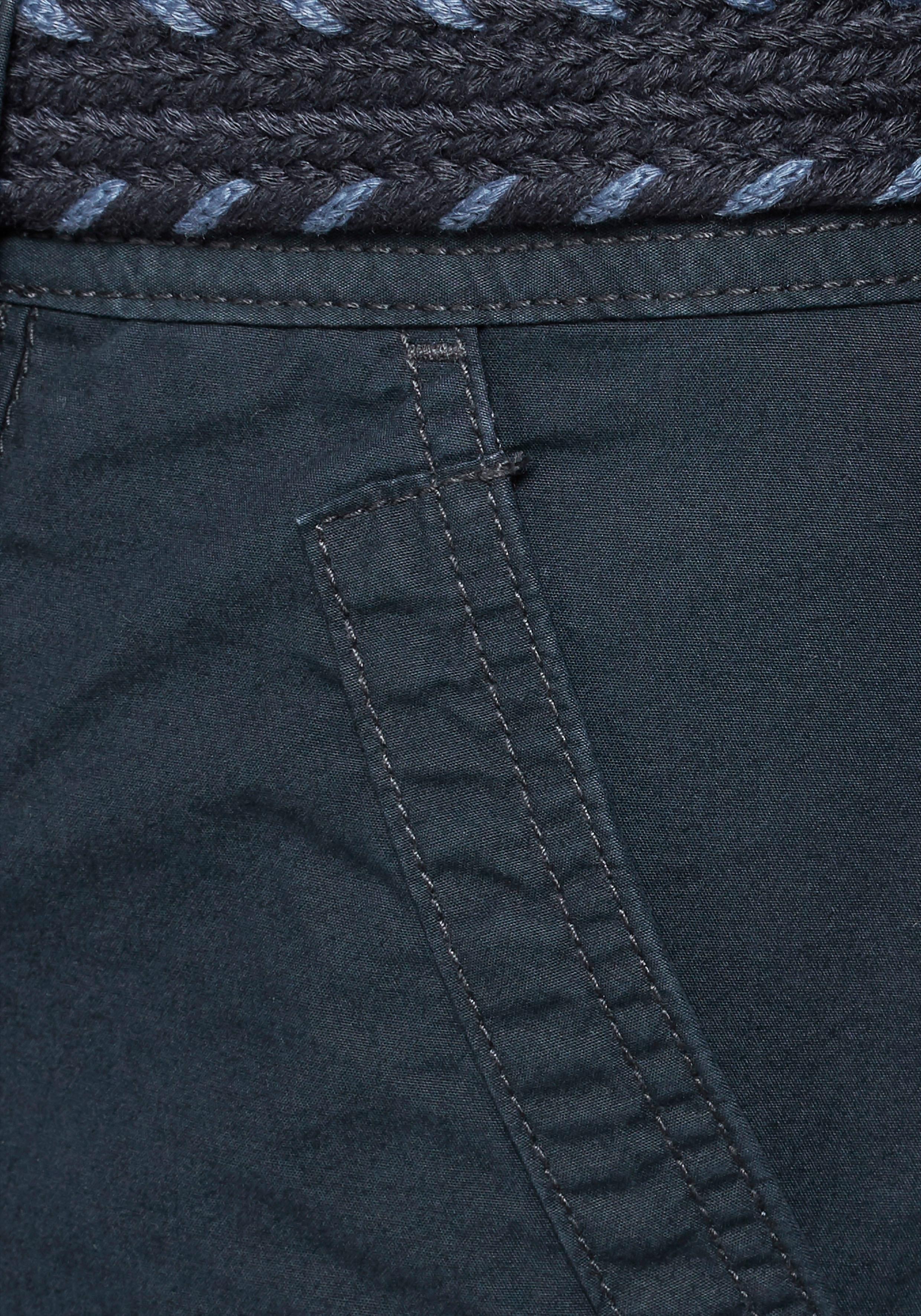Cargobermudamaxset2 Afneembare RiemOnline Tom deligMet Tailor Een Bestellen 35AjR4Lq