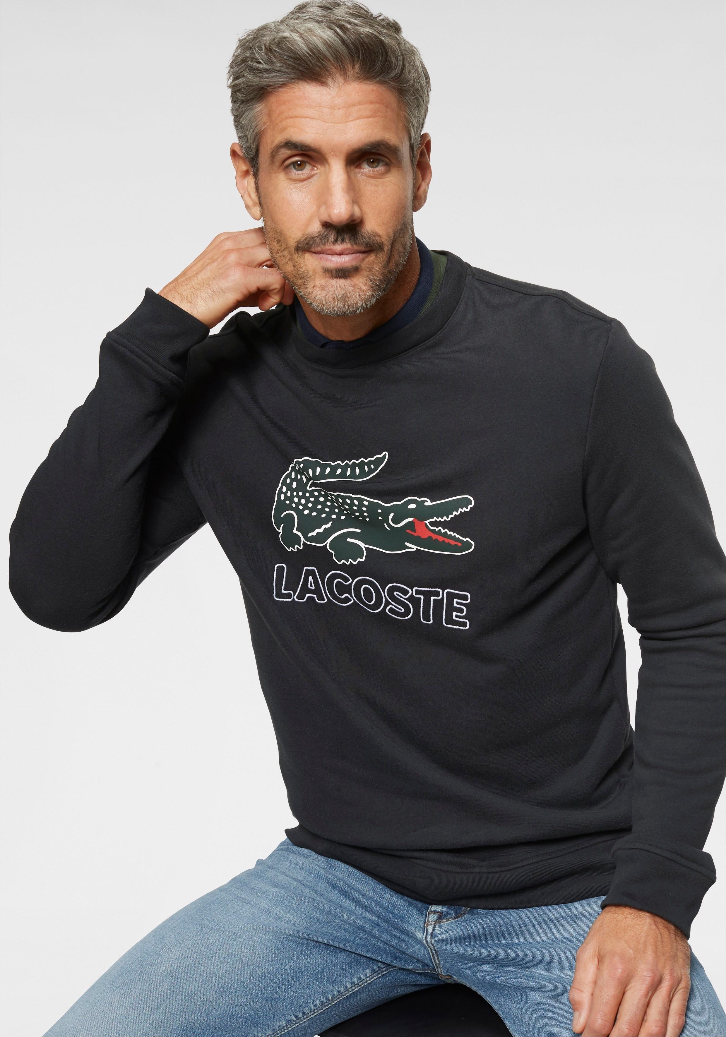 4c6a0c22cc9 ... adidas Originals hoodie »CAMO OTH HOODY«, adidas Originals sweatshirt  »TREFOIL CREW«, adidas Performance capuchonsweatshirt »Core 18«