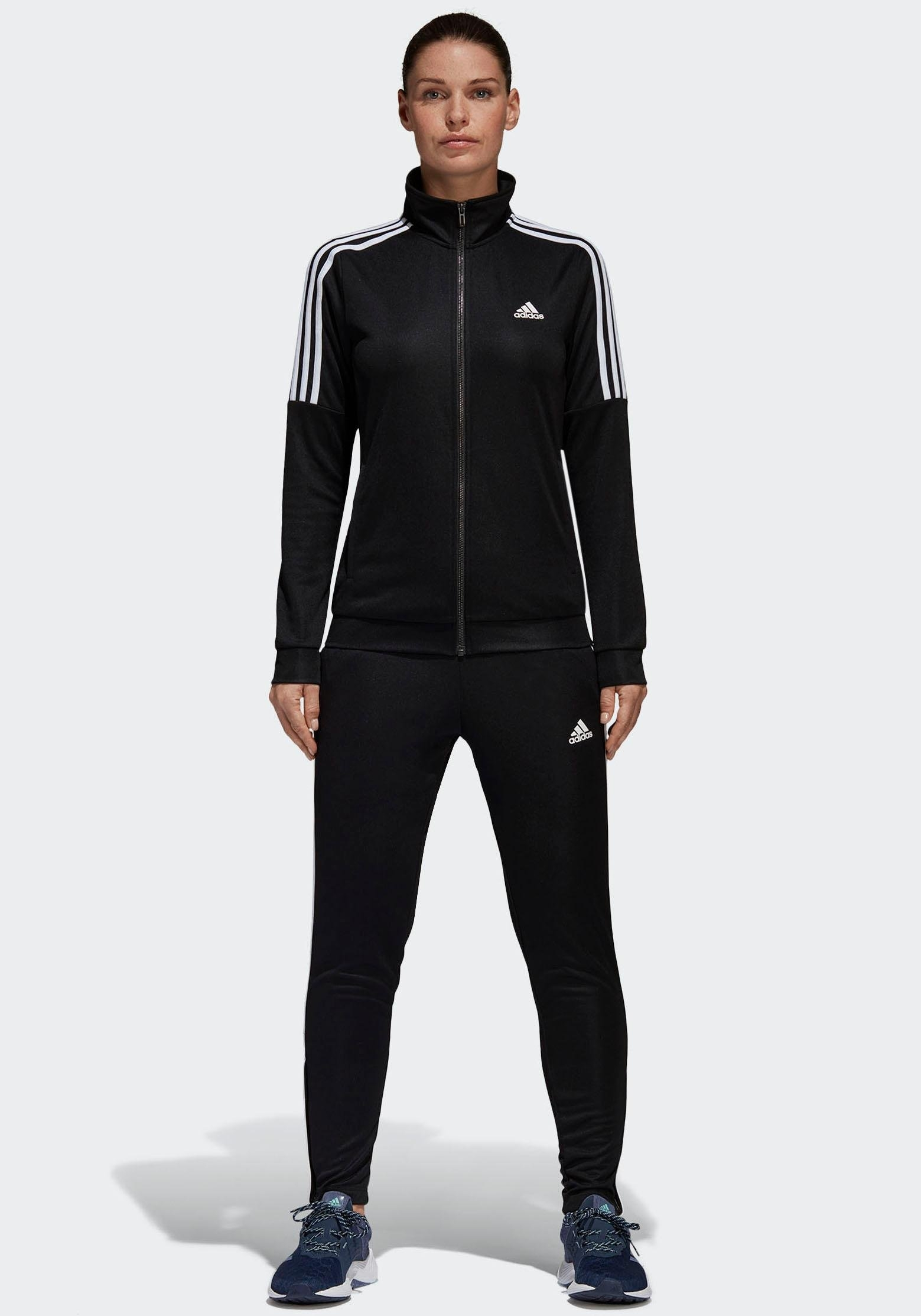 adidas Performance trainingspak nu online bestellen