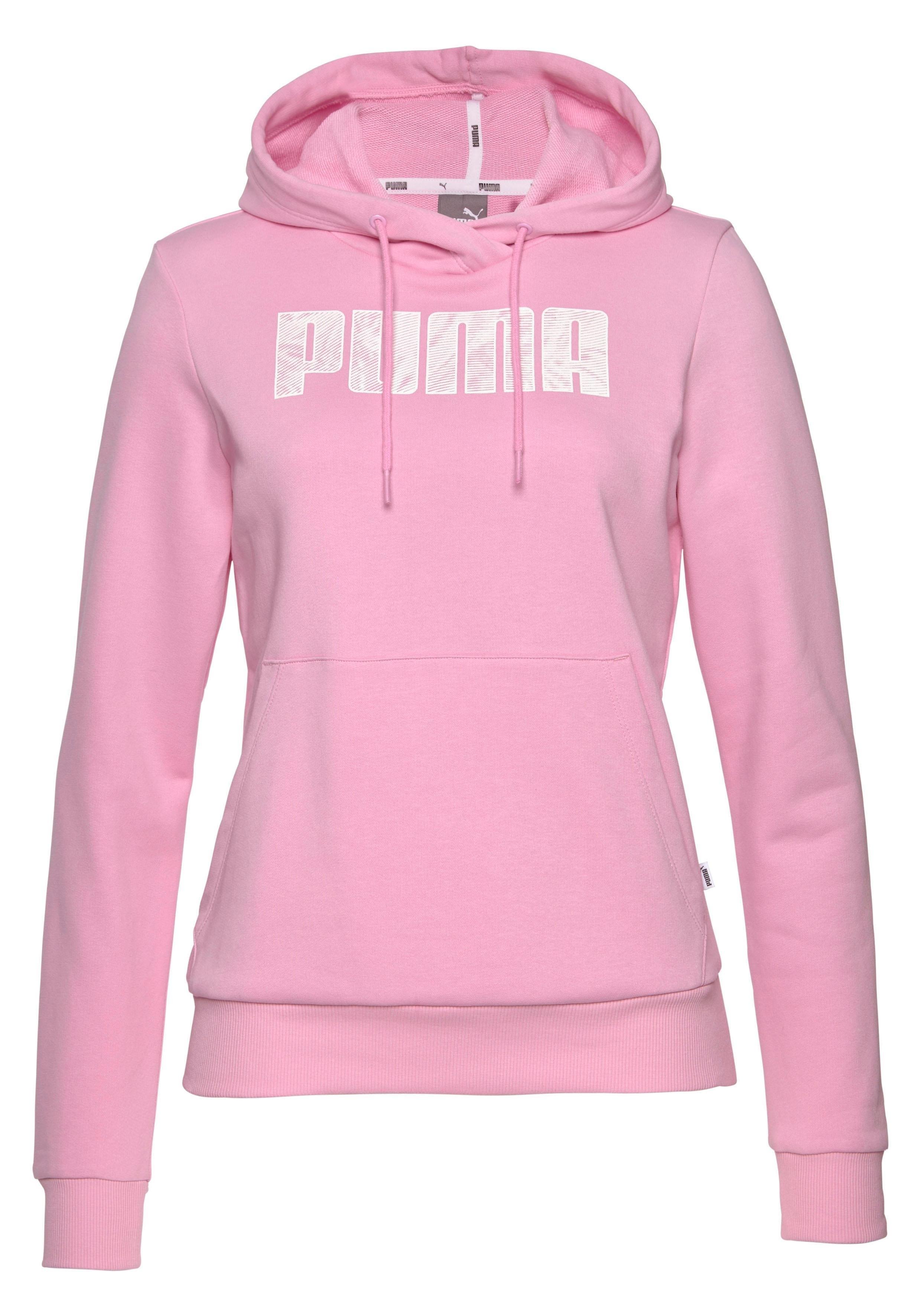 Hoodieka In De Puma Winkel Hoody Online mnNw80