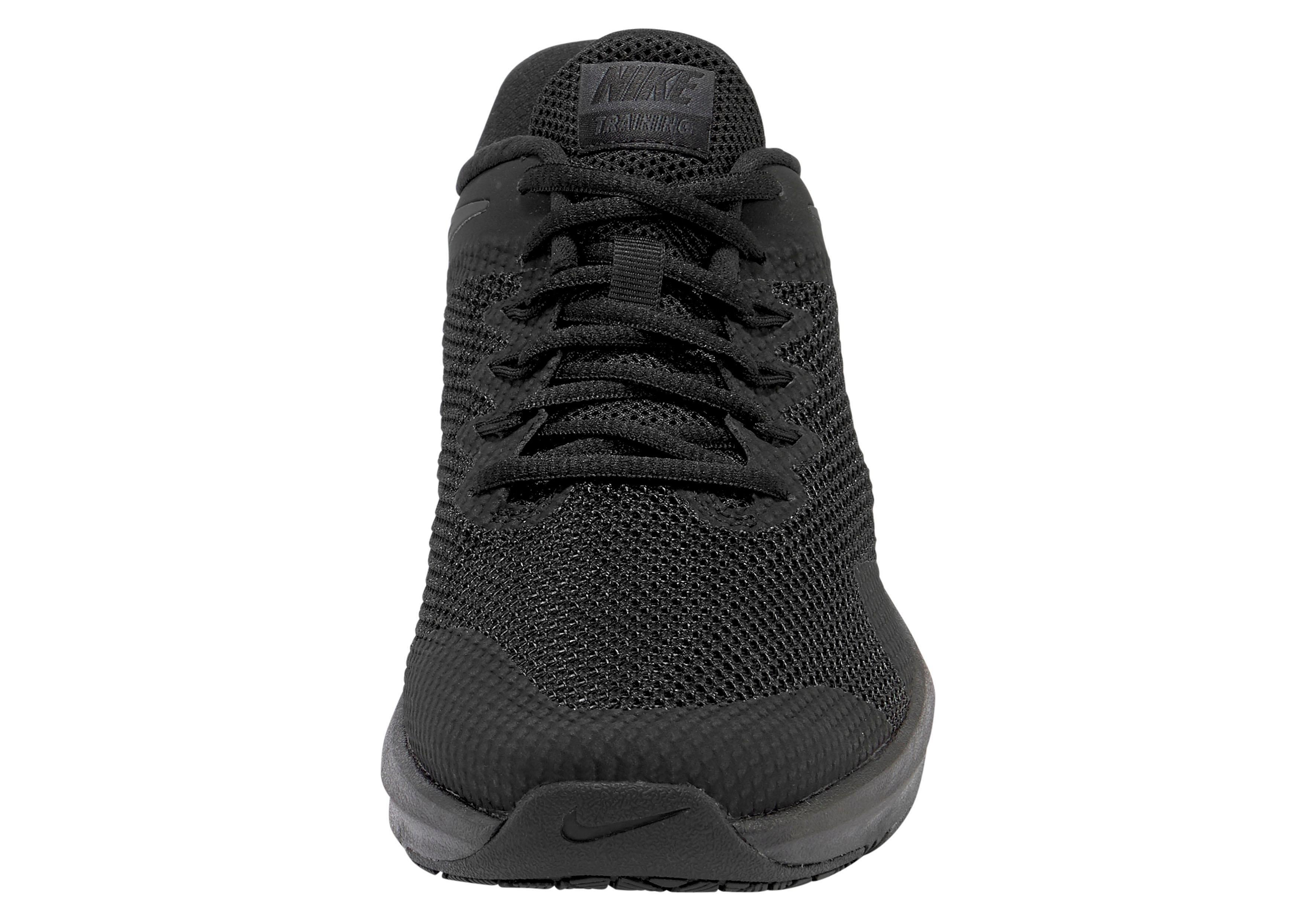 Trainingsschoenenair TrainerBestel Nu Max Bij Nike Alpha NPX8Onkw0