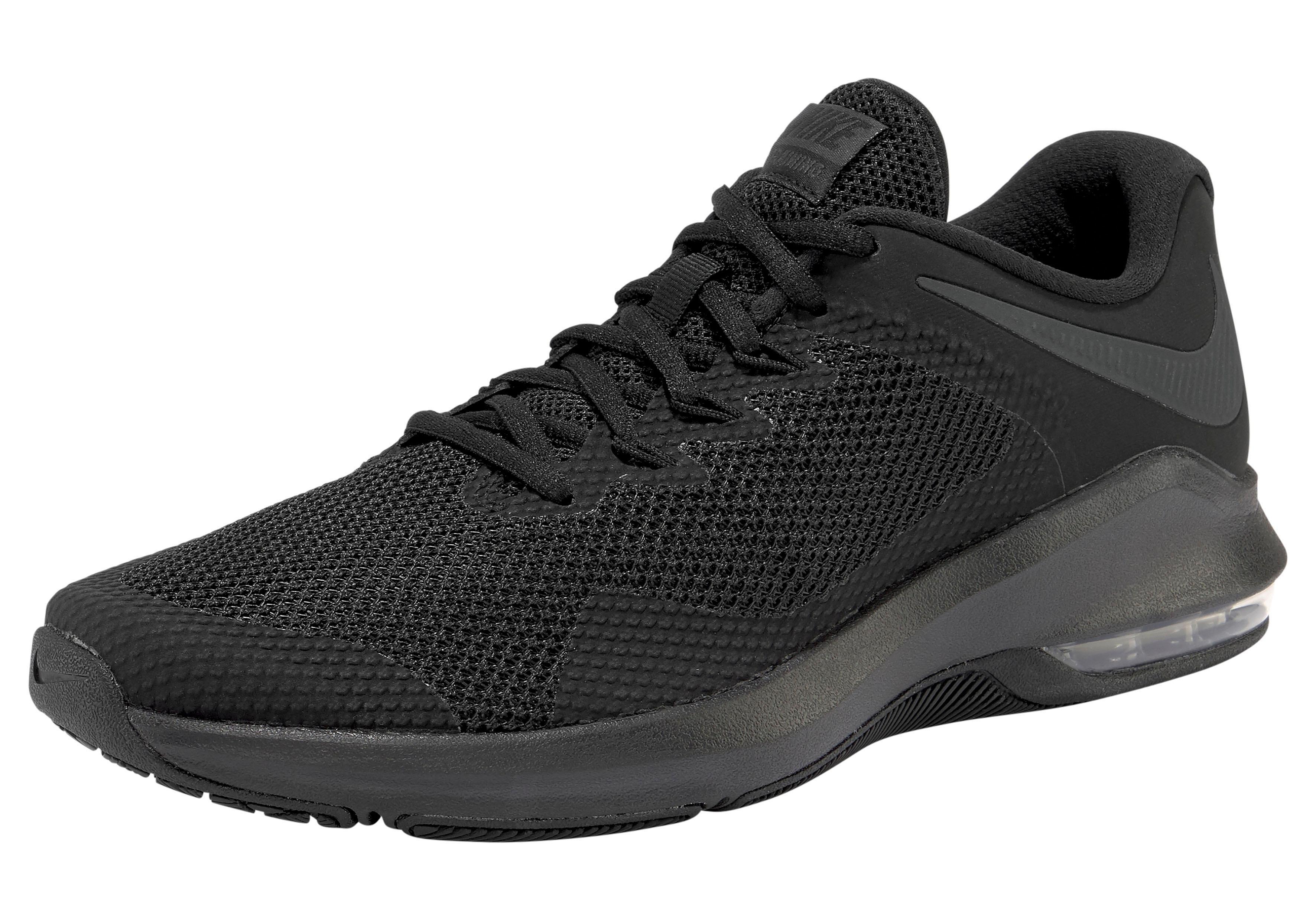 Nike trainingsschoenen »Air Max Alpha Trainer« bestellen: 14 dagen bedenktijd