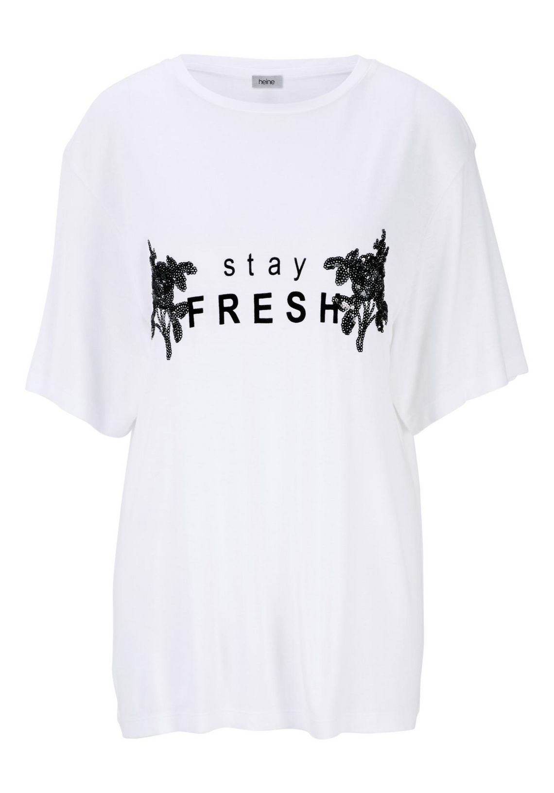 Shirt Online Kopen Wit nVhO0Bcx