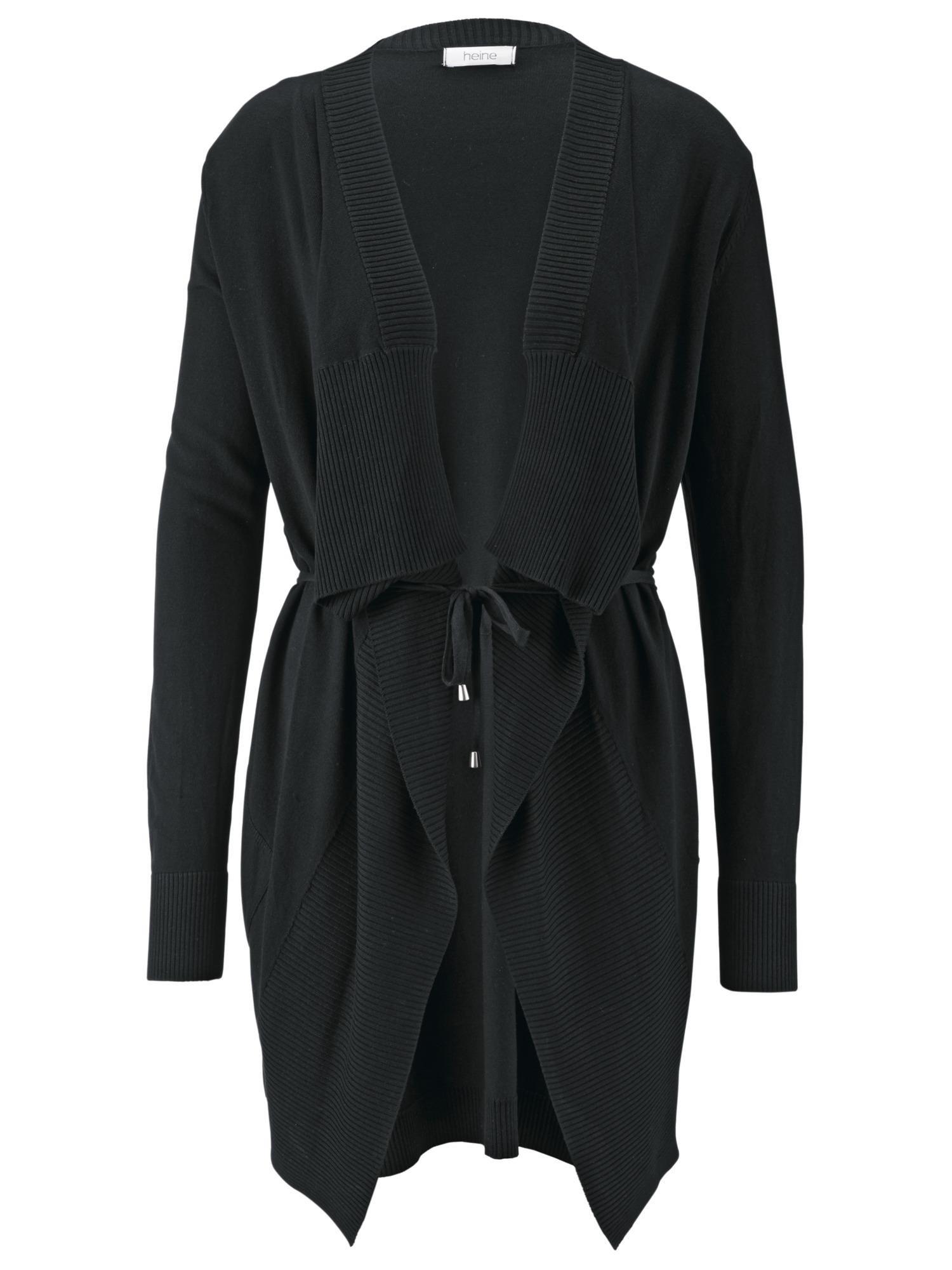 heine vest in de webshop van OTTO kopen
