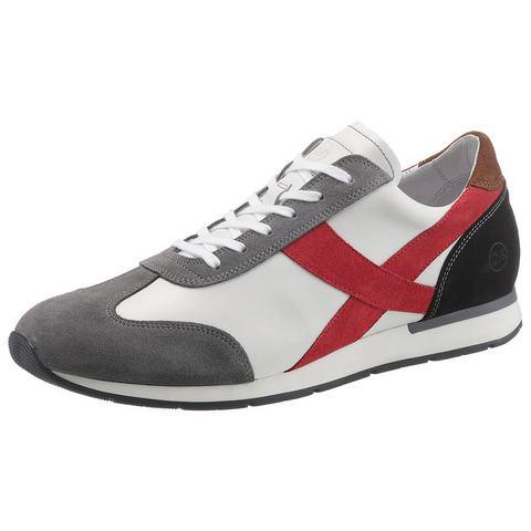GUIDO MARIA KRETSCHMER sneakers
