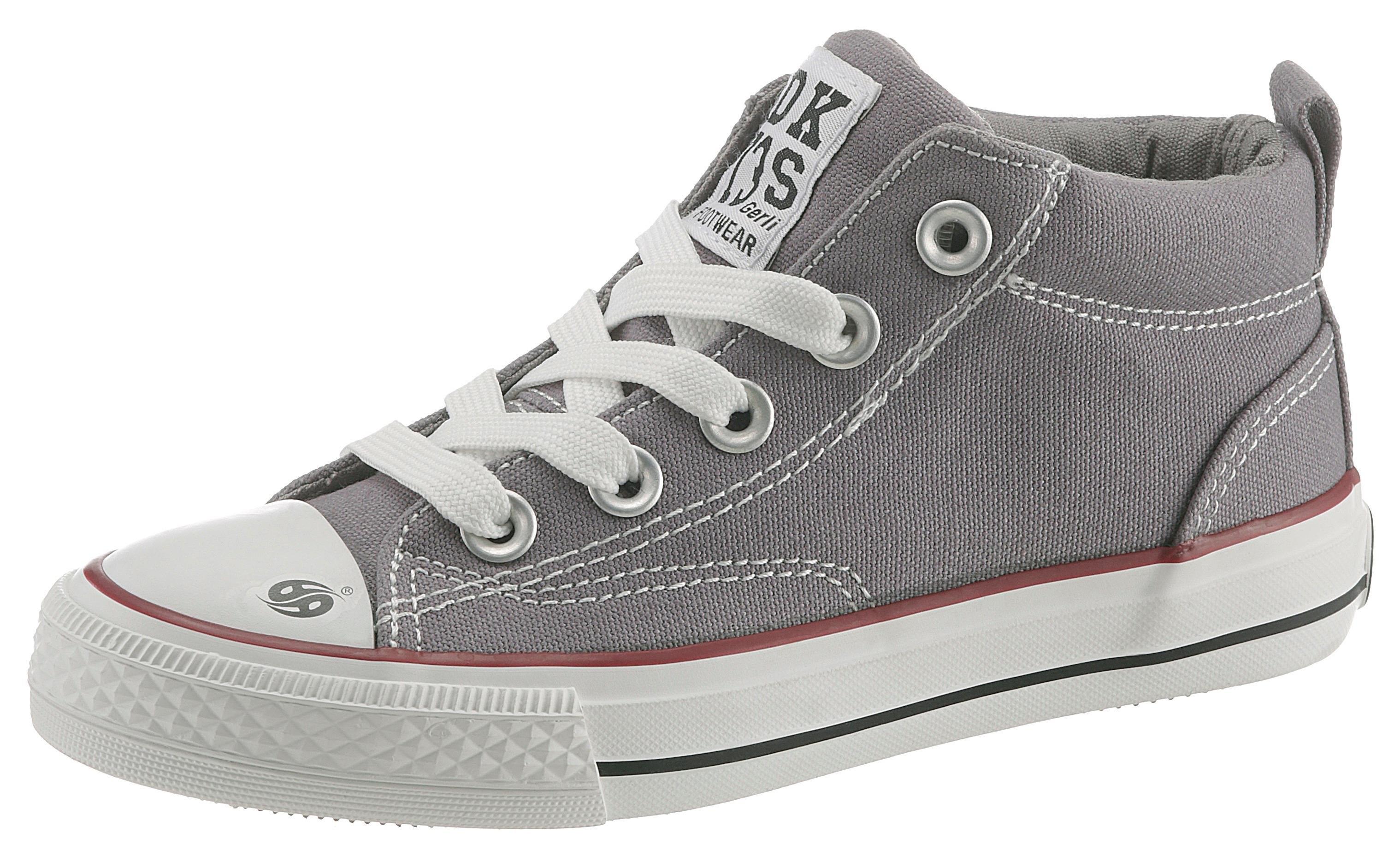 Op zoek naar een Dockers by Gerli sneakers? Koop online bij OTTO