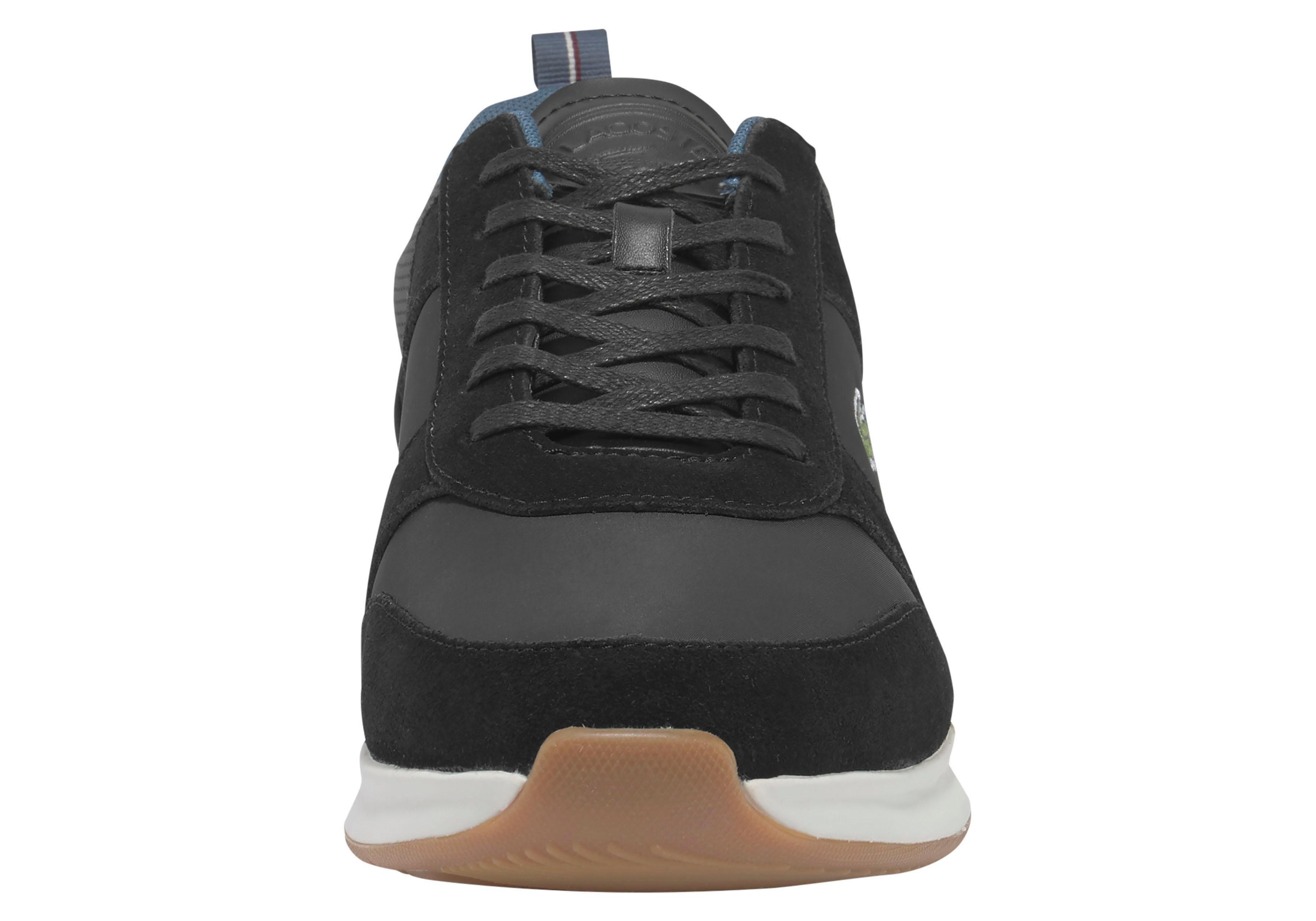 Sneakersjoggeur Lacoste 418 1 Snel Gevonden 8wONvny0Pm