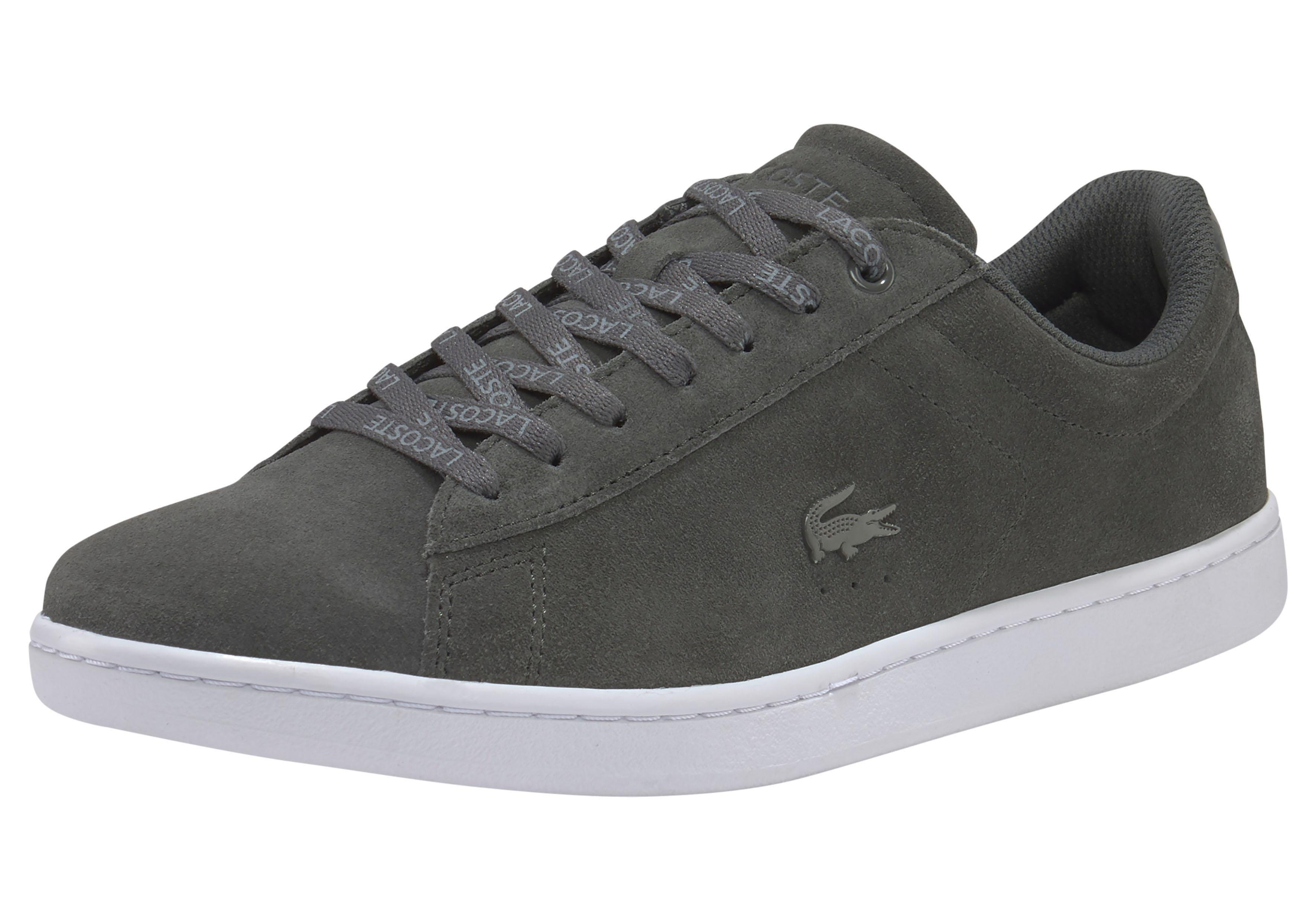 8bb42f95447 Lacoste sneakers »Carnaby Evo 318 2 QSP« online shop | OTTO