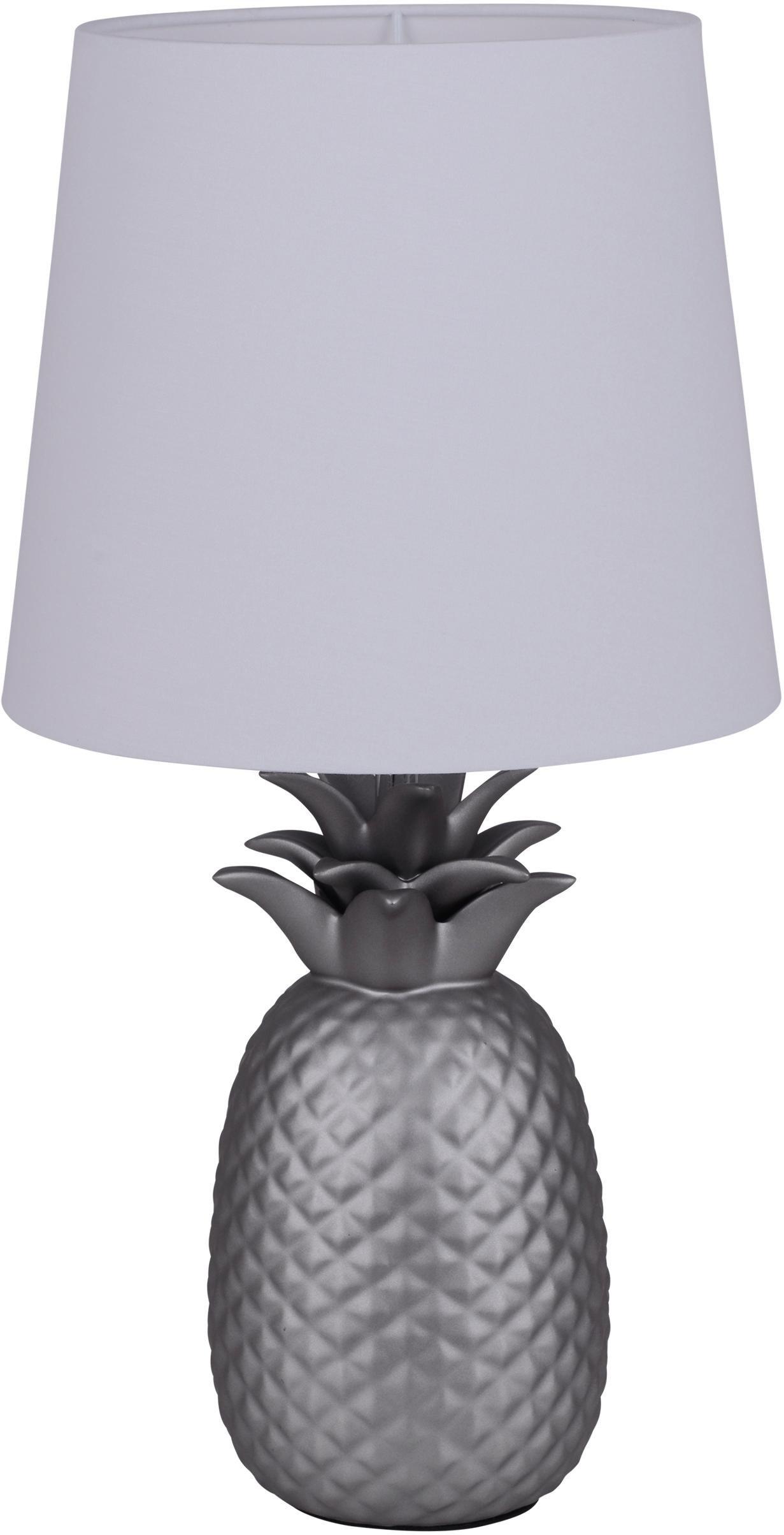 Op zoek naar een näve tafellamp Keramiek (1 stuk)? Koop online bij OTTO