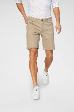 jack  jones chino-short bruin