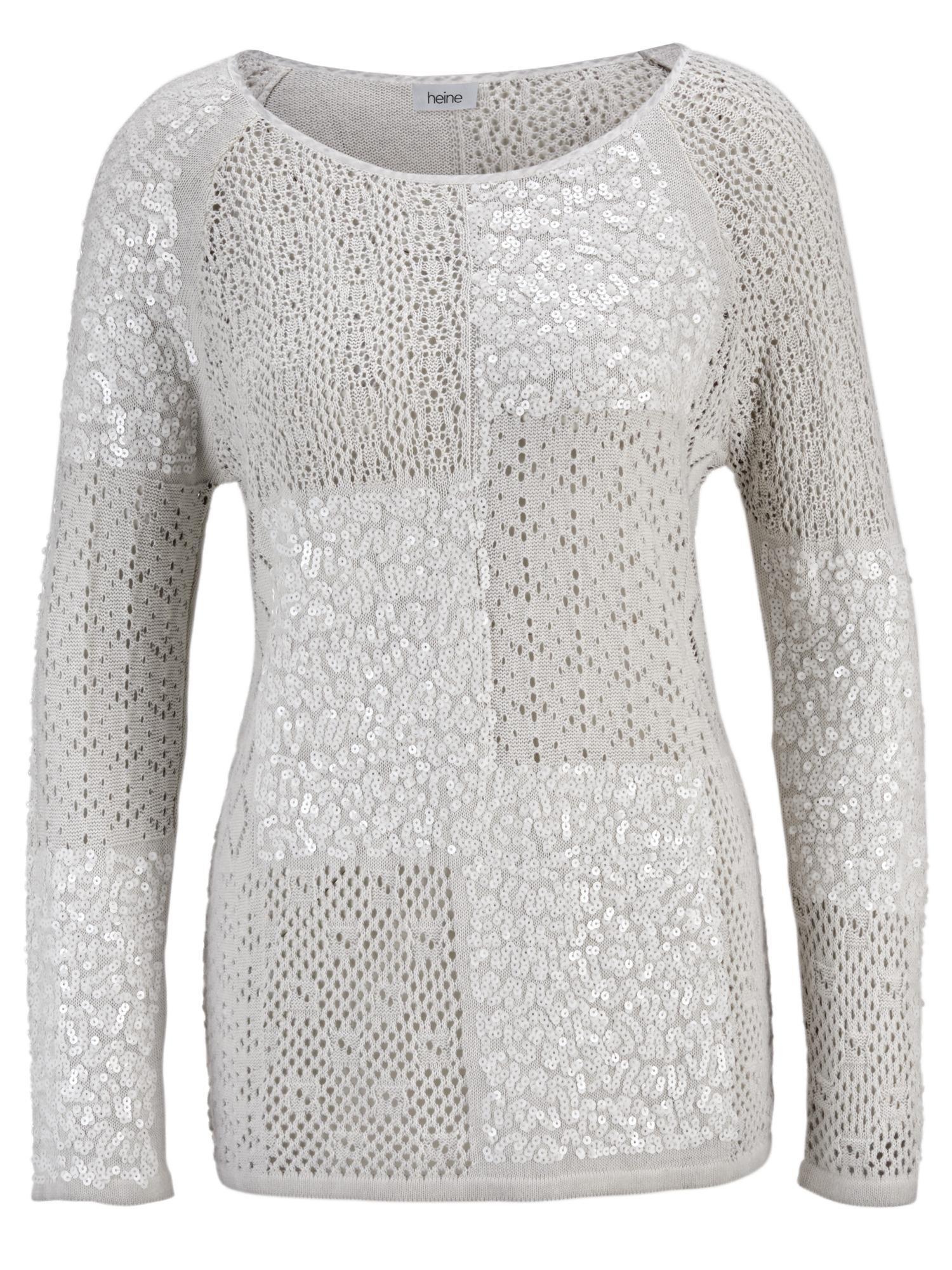 Op zoek naar een heine Pullover? Koop online bij OTTO