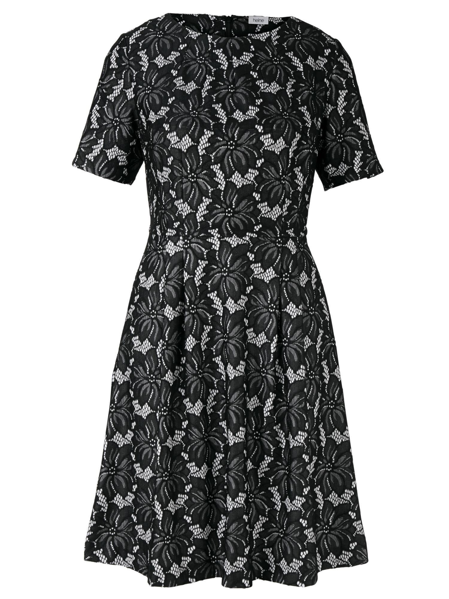 heine Kanten jurk nu online bestellen