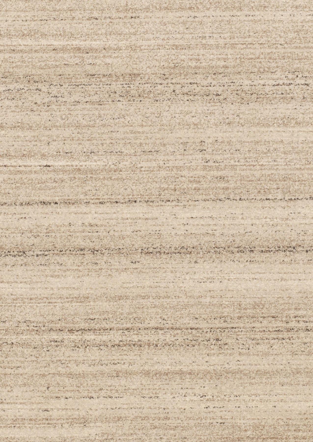OCI DIE TEPPICHMARKE Wollen kleed, »Natura Plain«, rechthoekig, hoogte 9 mm, machinaal geweven bestellen: 30 dagen bedenktijd