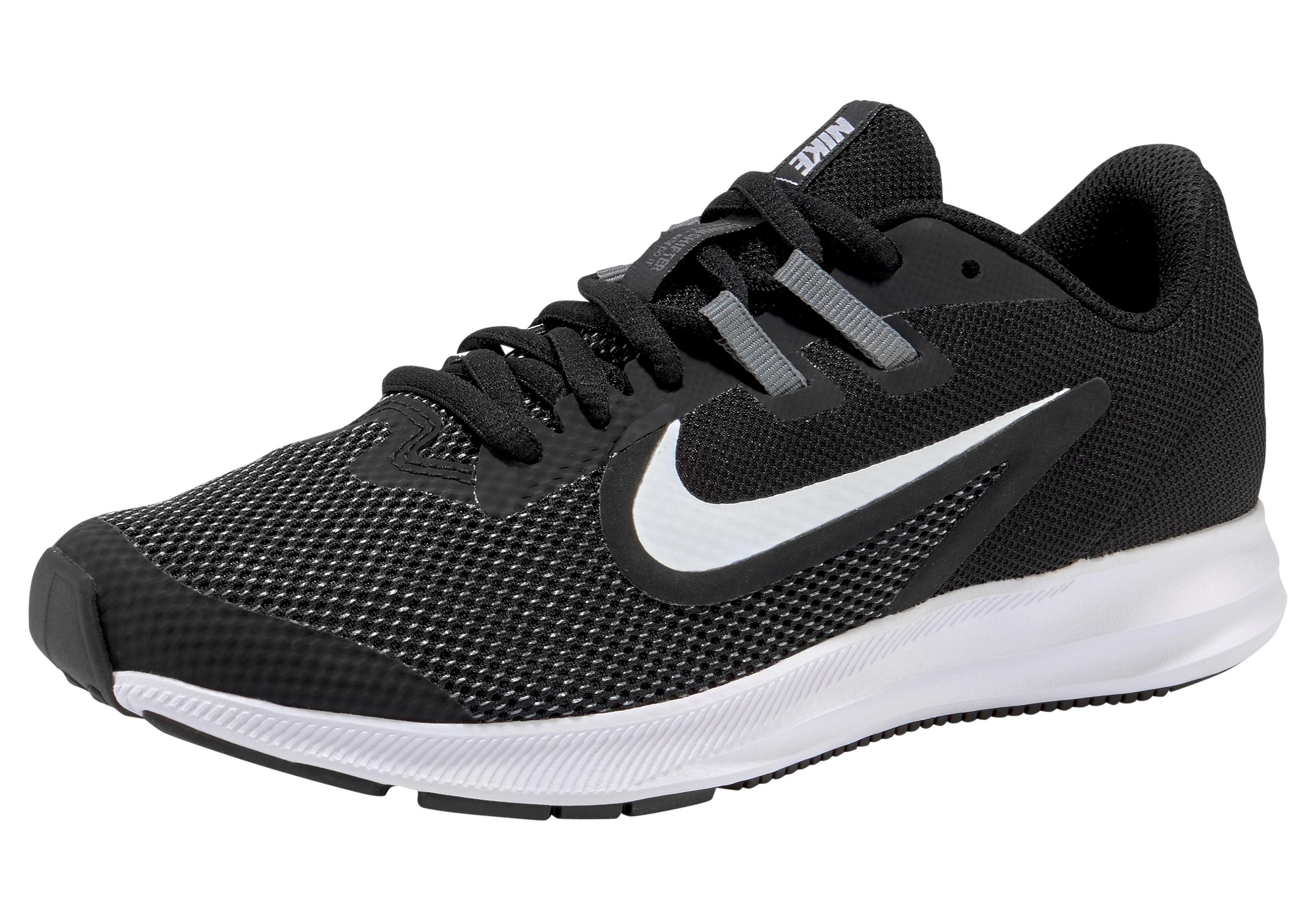 Nike runningschoenen »Downshifter 9« veilig op otto.nl kopen