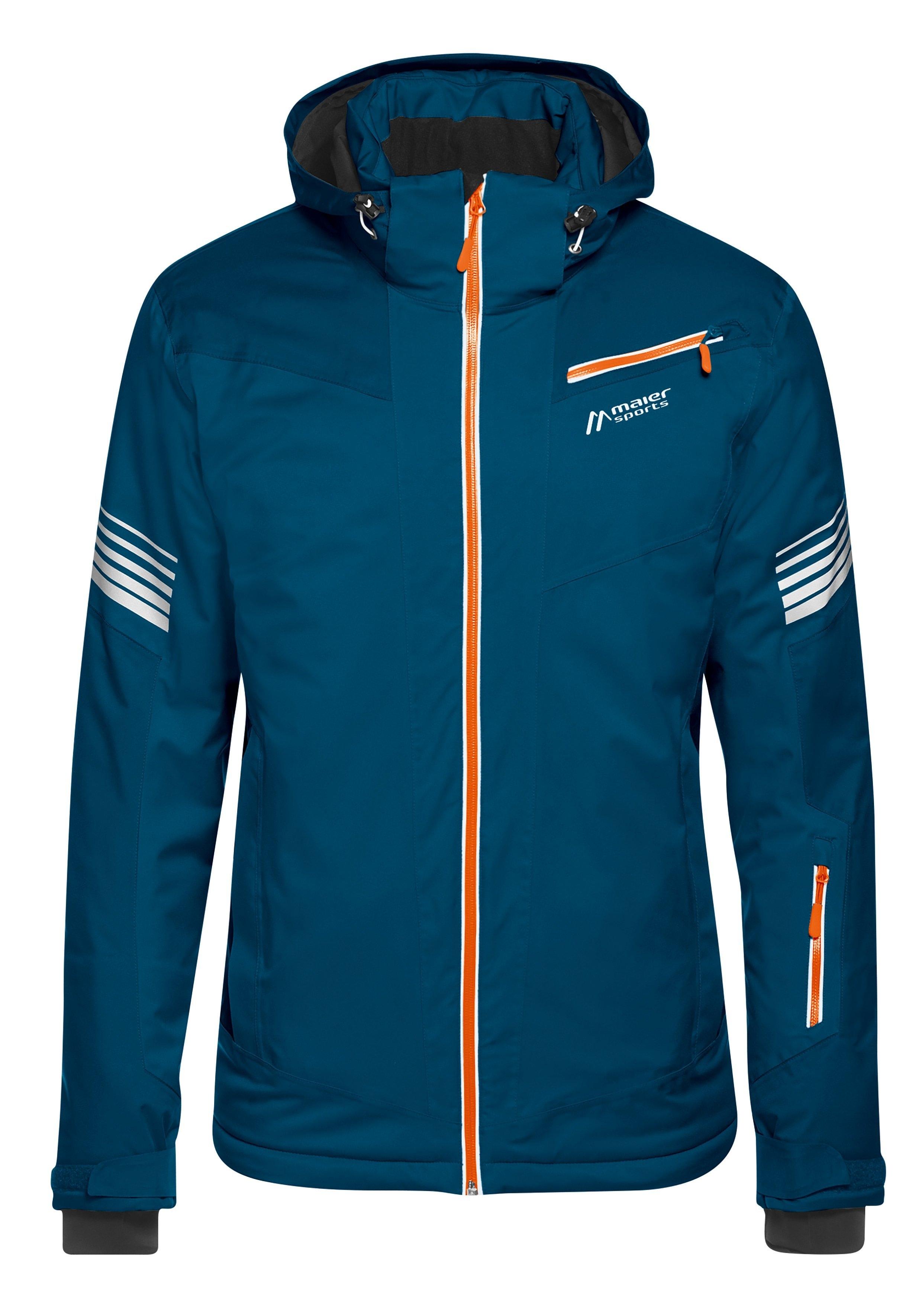 Maier Sports ski-jack »Seebuck M« nu online bestellen