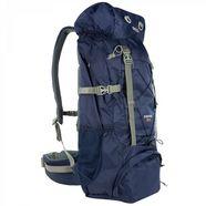 regatta trekkingrugzak »great outdoors survivor iii 85 liter rucksack« blauw