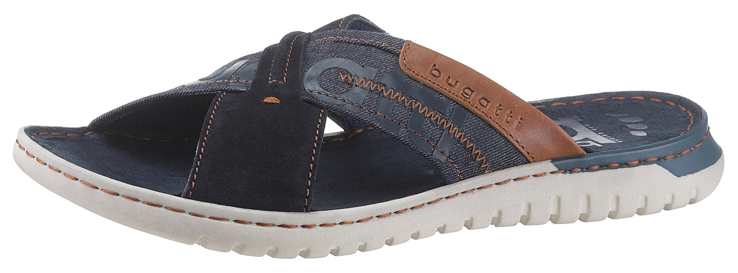 check out dd4e1 32f36 slippers »Idaho«