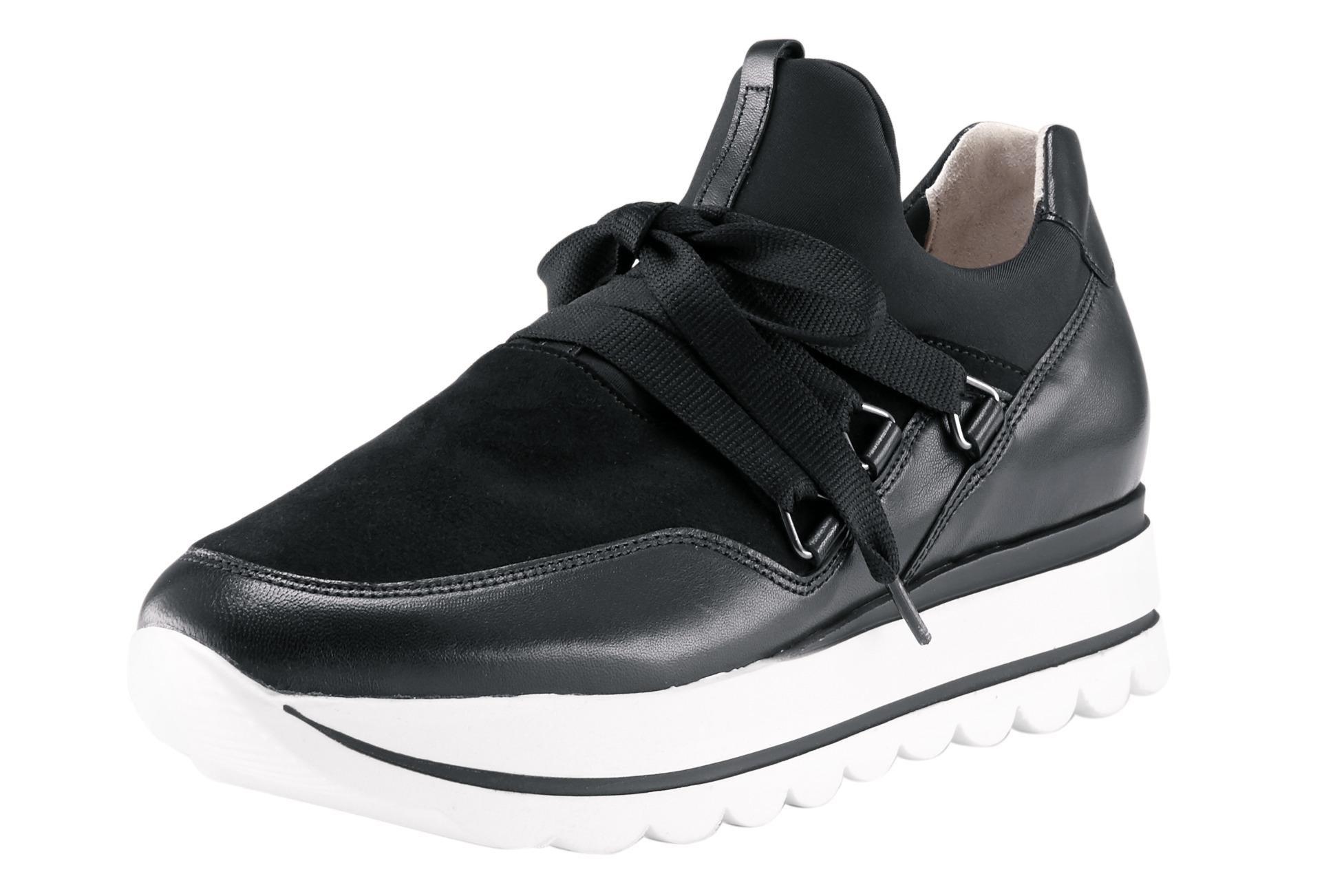 Gabor Sneakers in de webshop van OTTO kopen