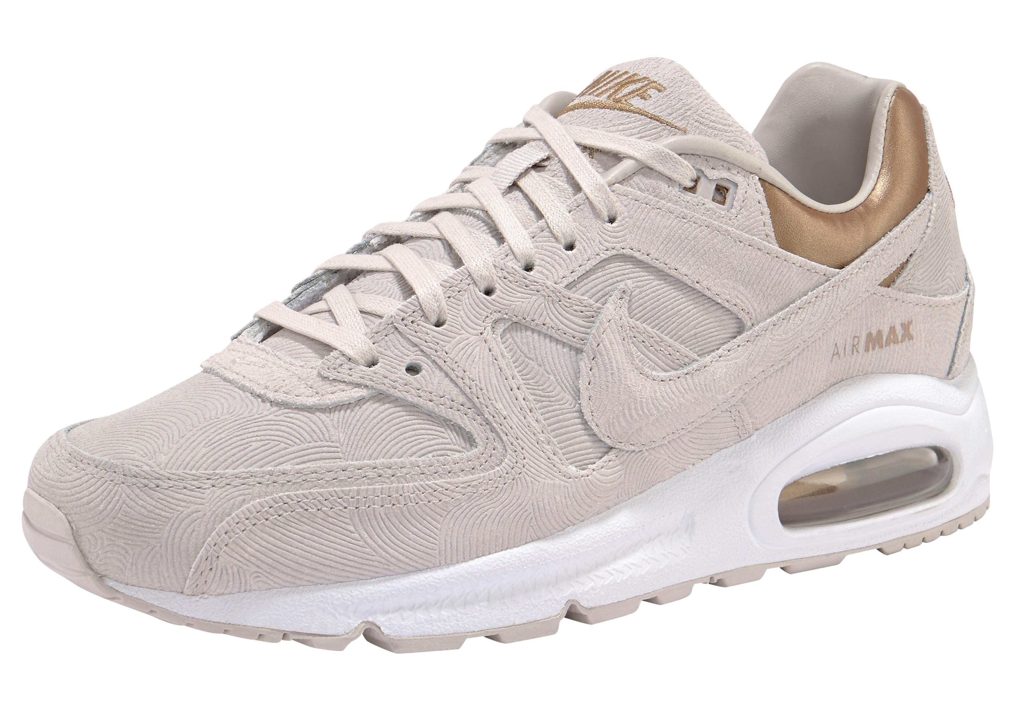 online store 28f8c 59e9e Afbeeldingsbron  Nike Sportswear sneakers »Wmns Air Max Command Premium«