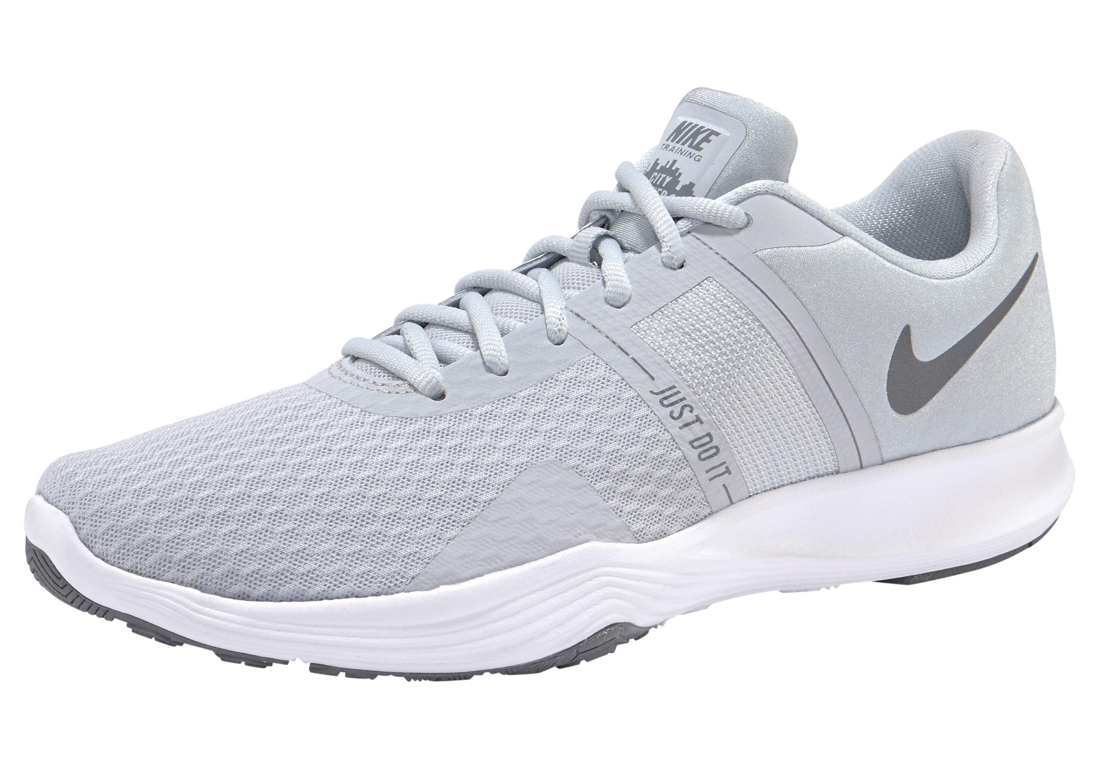 d8b10f2e411 ... Nike fitnessschoenen »Wmns In-season Tr 8«, Reebok fitnessschoenen  »Guresu 2.0«, Nike fitnessschoenen »Wmns Air Bella TR«, ...
