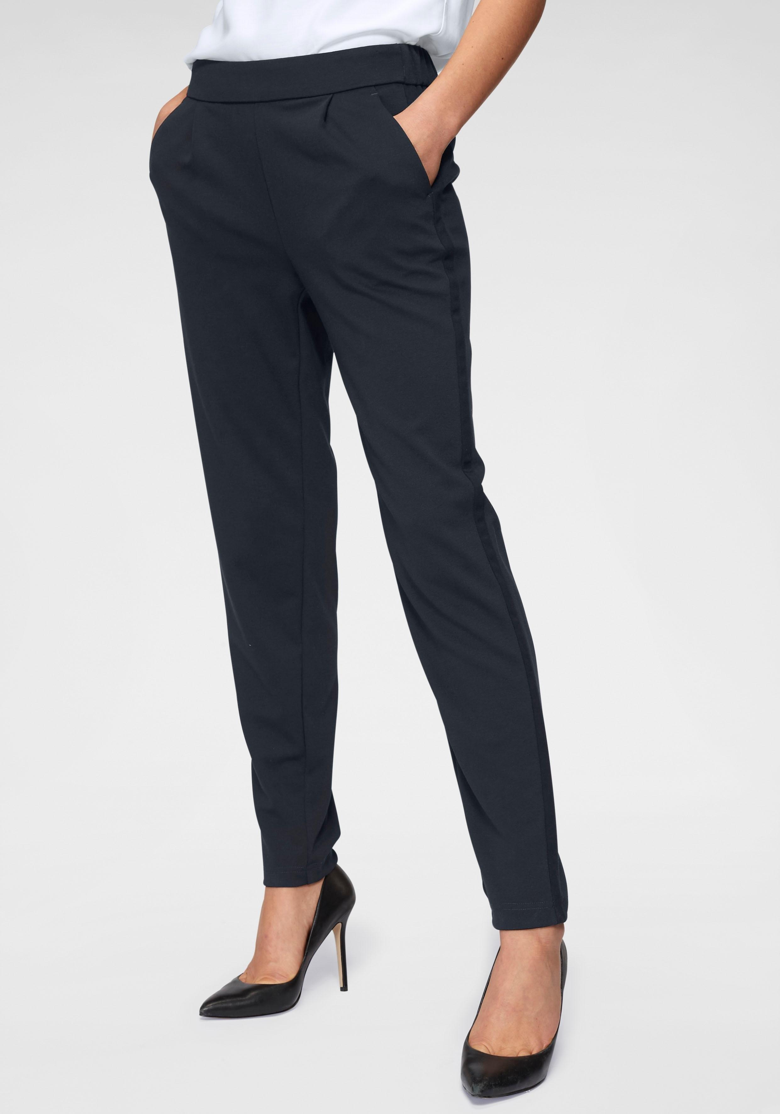 VERO MODA jogger pants »JANA« goedkoop op otto.nl kopen