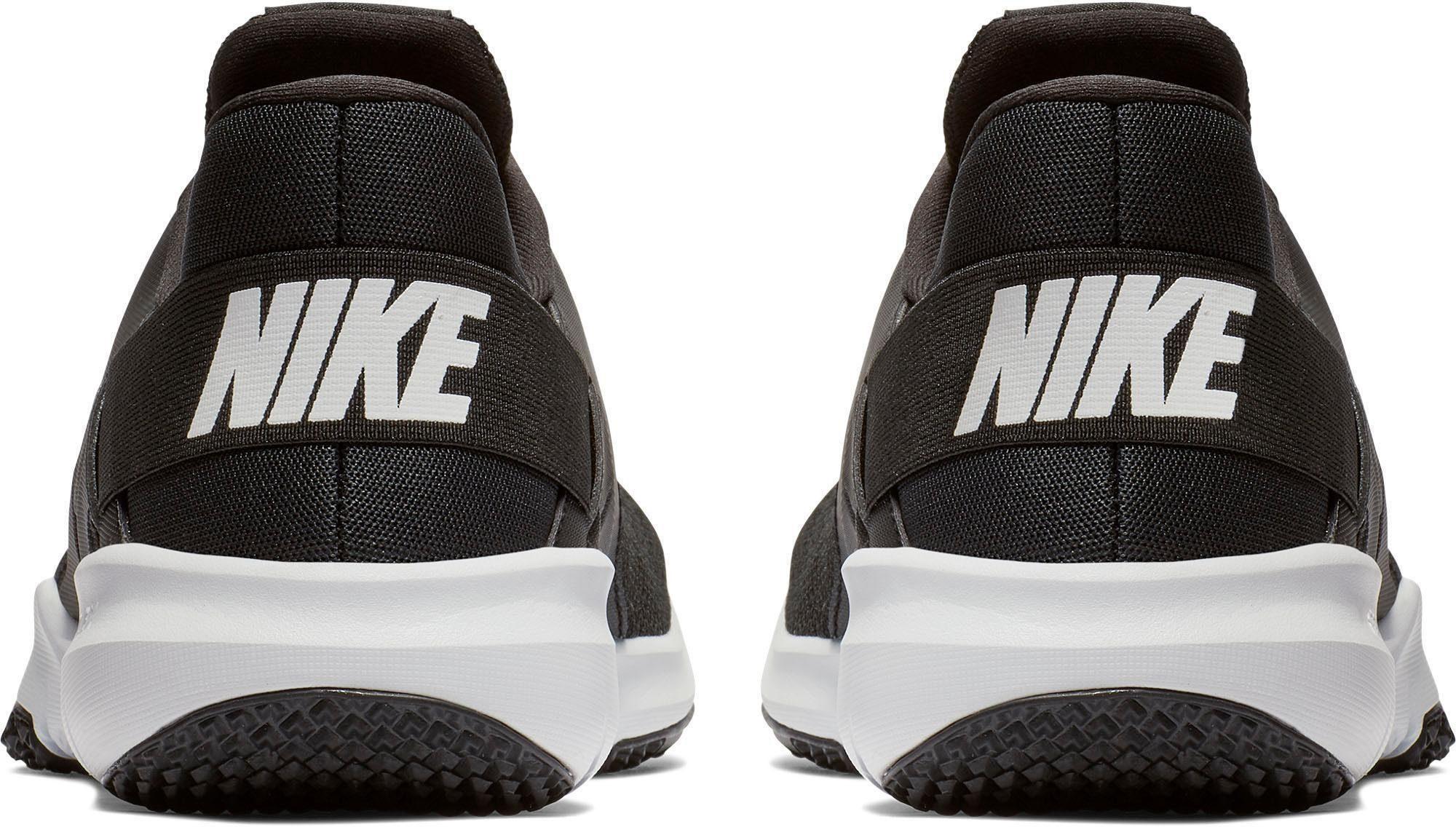 Control »flex Trainingsschoenen 3« Otto Online Bij Nike qZP17