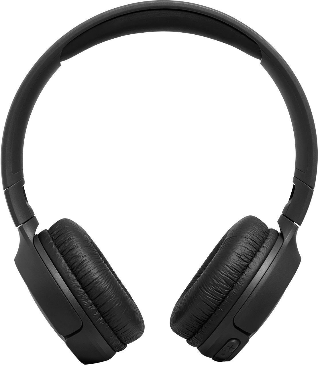 JBL Tune 500BT on-ear-hoofdtelefoon (bluetooth, spraakbesturing, geïntegreerde microfoon) nu online kopen bij OTTO