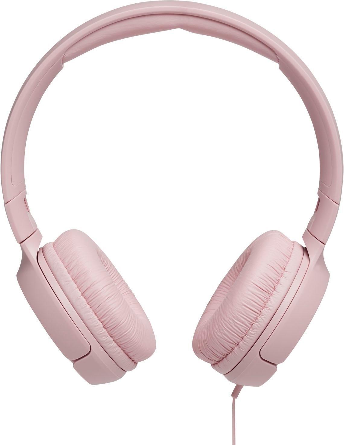 JBL on-ear-hoofdtelefoon TUNE 500 goedkoop op otto.nl kopen