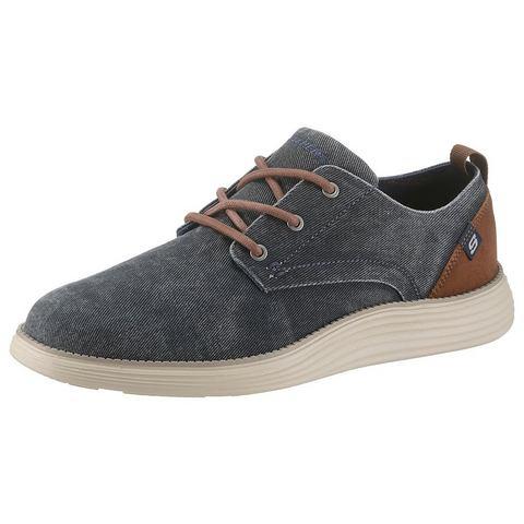 Skechers sneakers Pexton