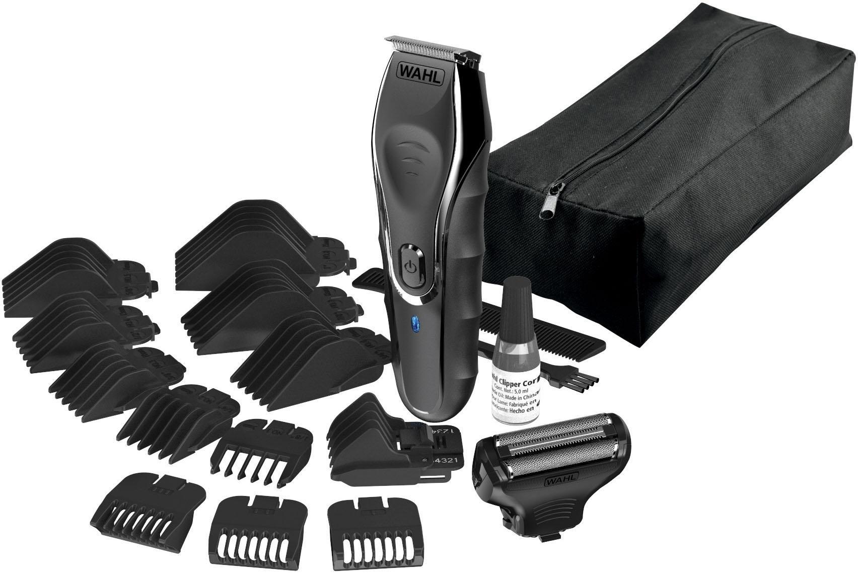 Wahl multifunctionele trimmer 09899-016 Aqua Groom douchebestendige bodygroomer bij OTTO online kopen