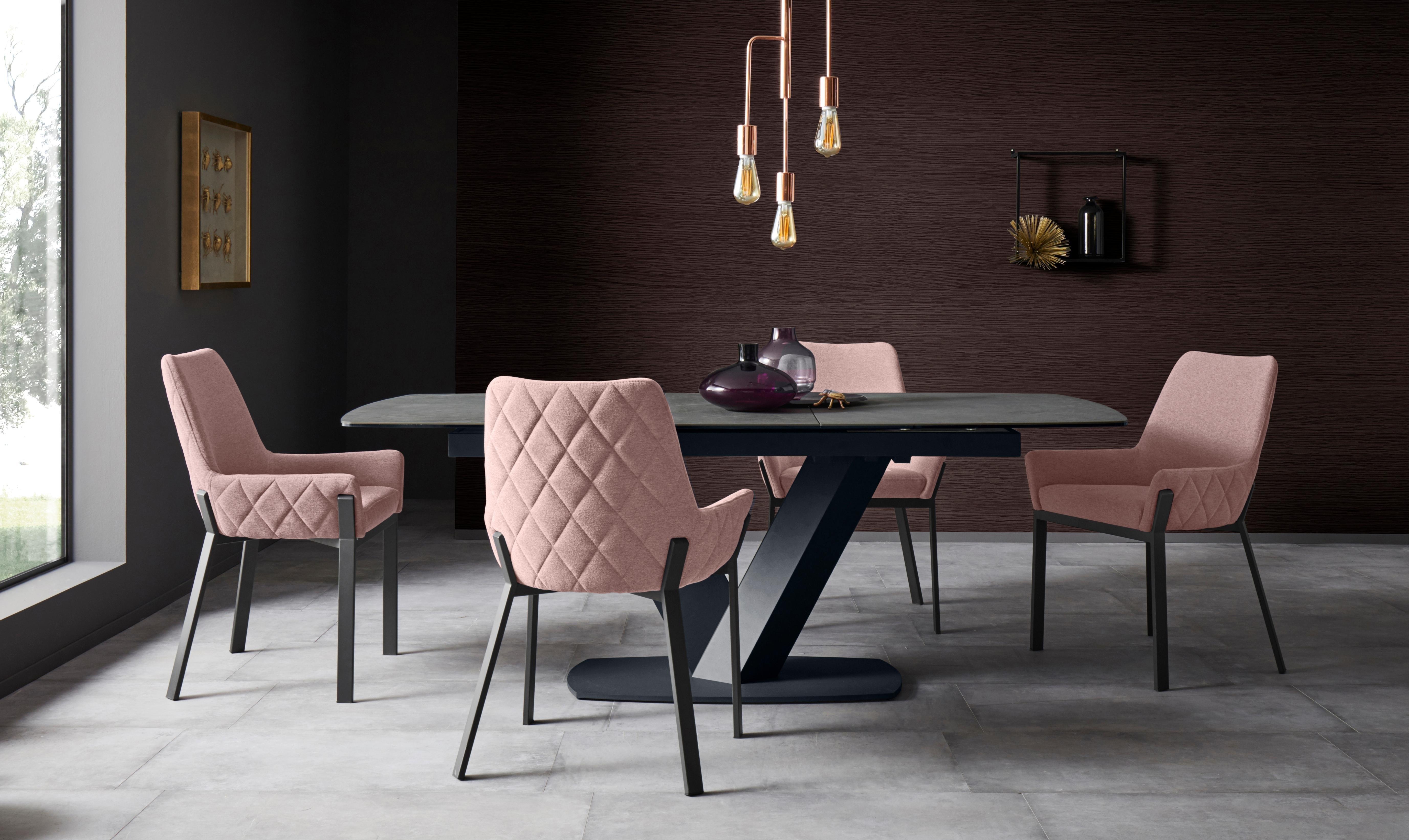 Op zoek naar een Places of Style stoel Lome (set, 2 stuks)? Koop online bij OTTO