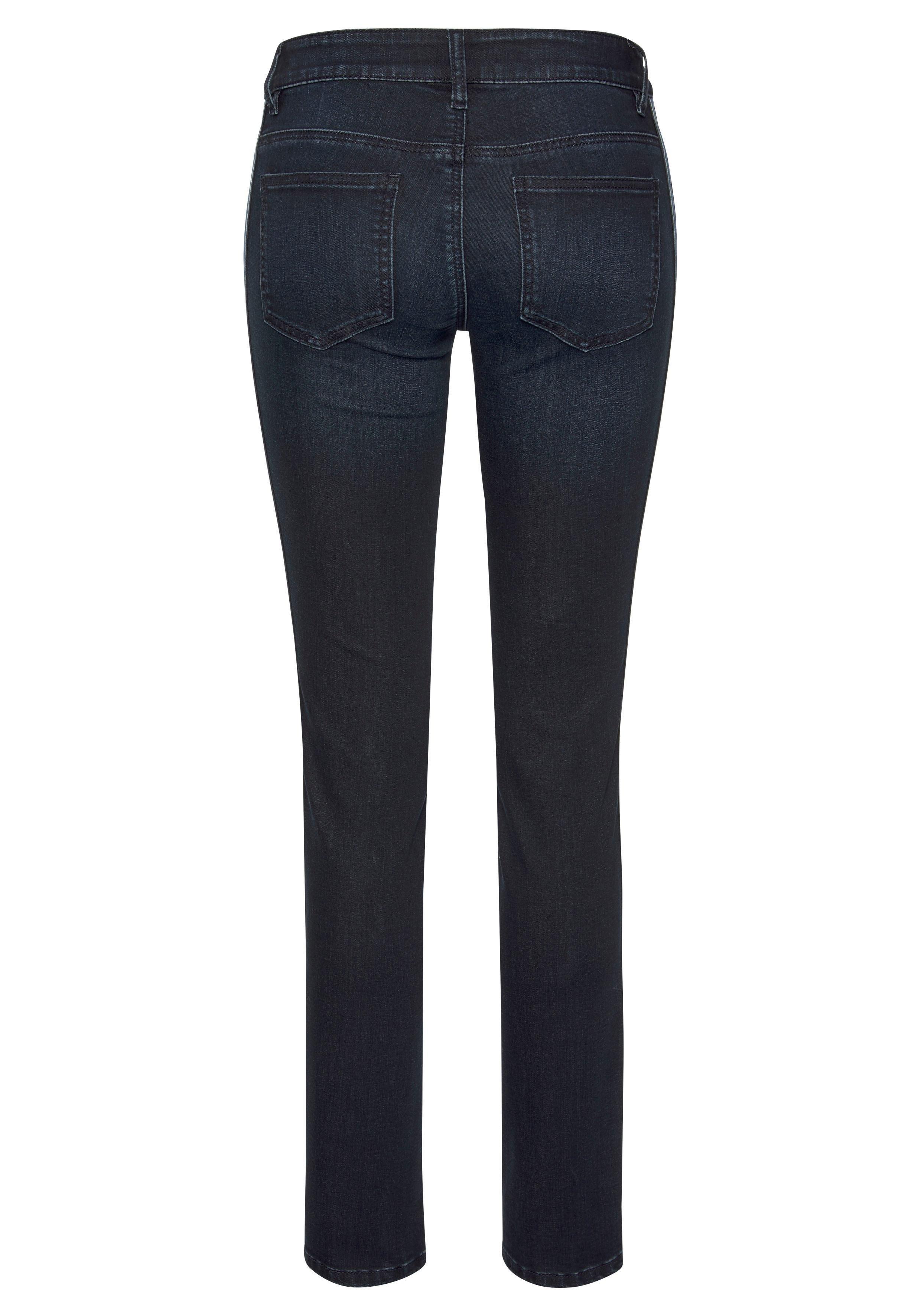 Jeans Shop Tom Tailor Online Skinny YfgIymb7v6