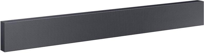 SAMSUNG »HW-NW700« soundbar (bluetooth, wifi) goedkoop op otto.nl kopen