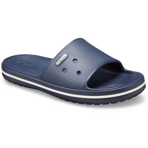 Crocs slippers Crocband III Slide