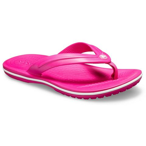 Crocs teenslippers Crocband Flip GS